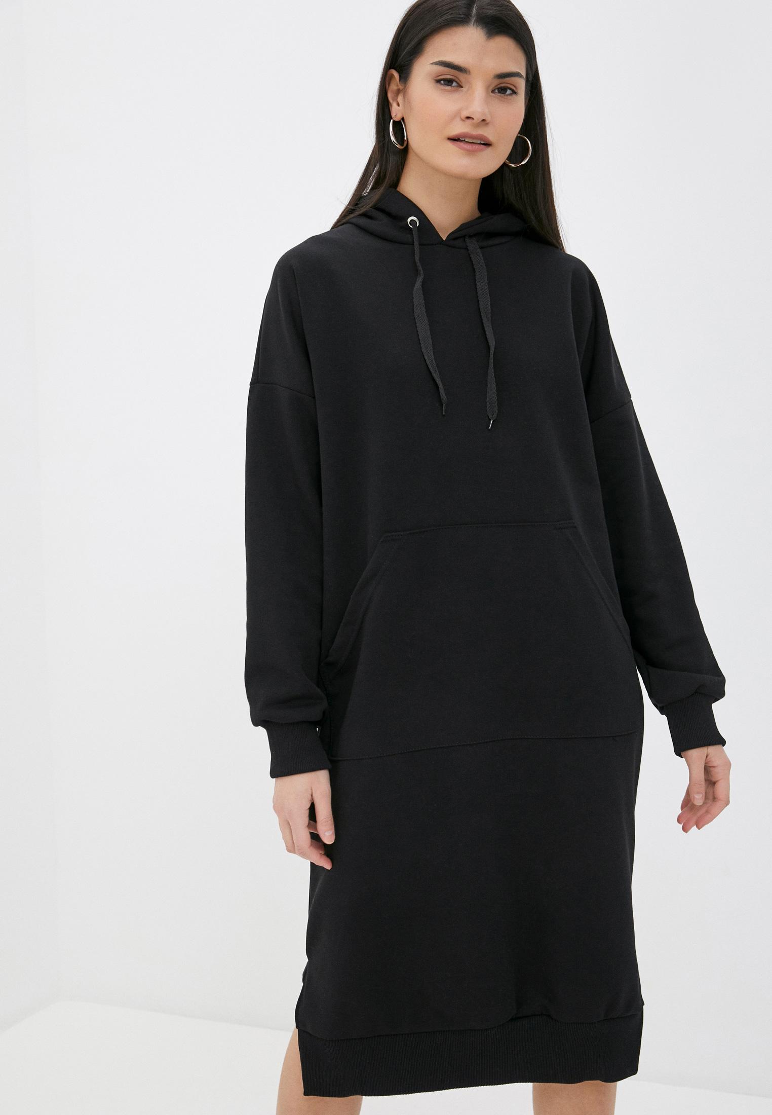 Платье Winzor СК308: изображение 1