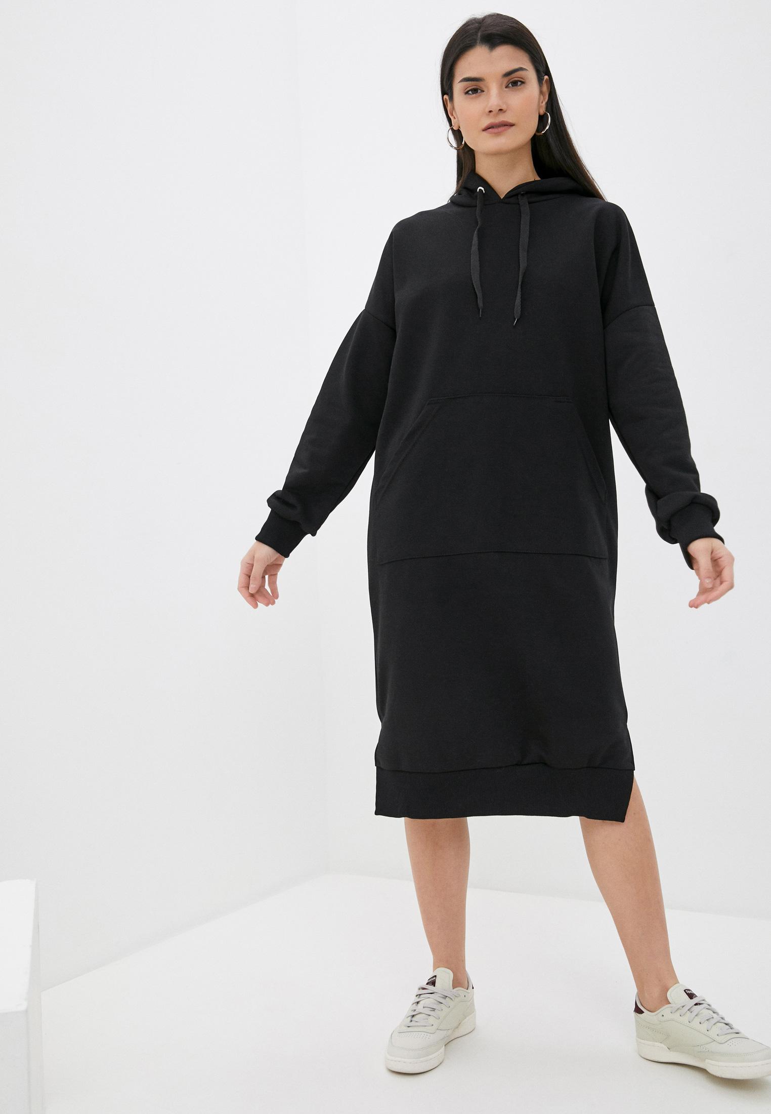 Платье Winzor СК308: изображение 2