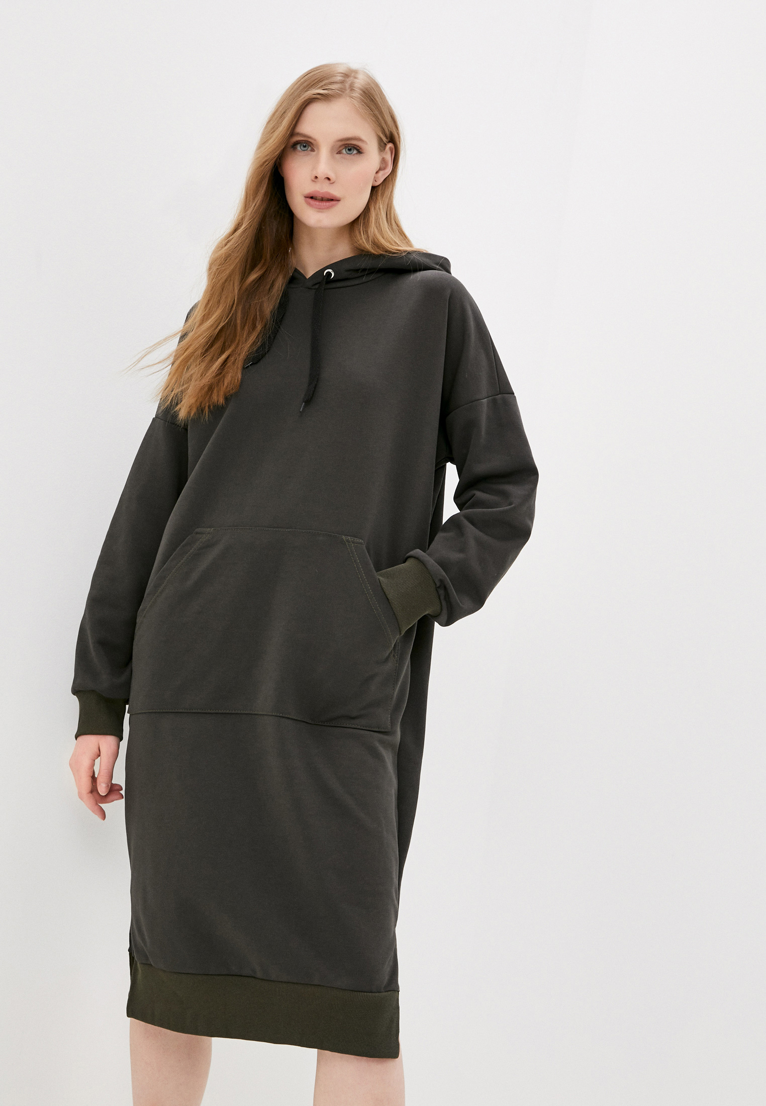 Платье Winzor СК309