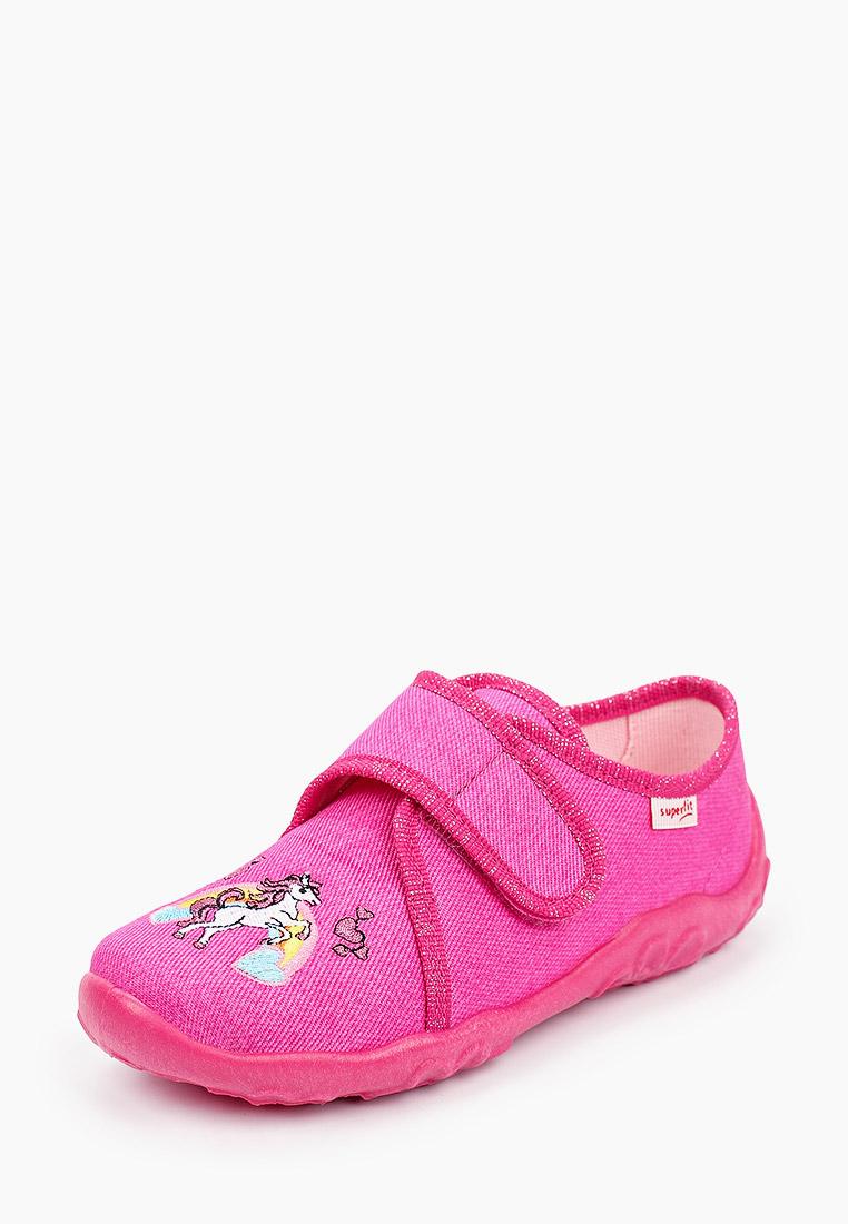 Домашняя обувь Superfit 1-000258-5000: изображение 2