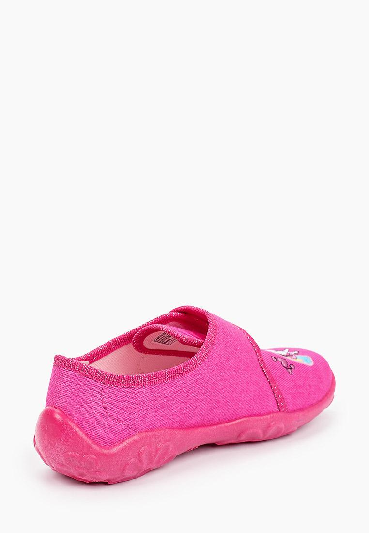 Домашняя обувь Superfit 1-000258-5000: изображение 3