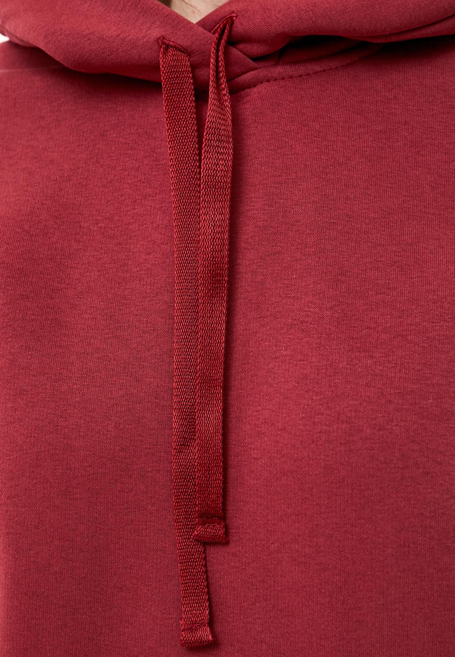 Спортивный костюм Toku Tino TT8519001k/: изображение 4