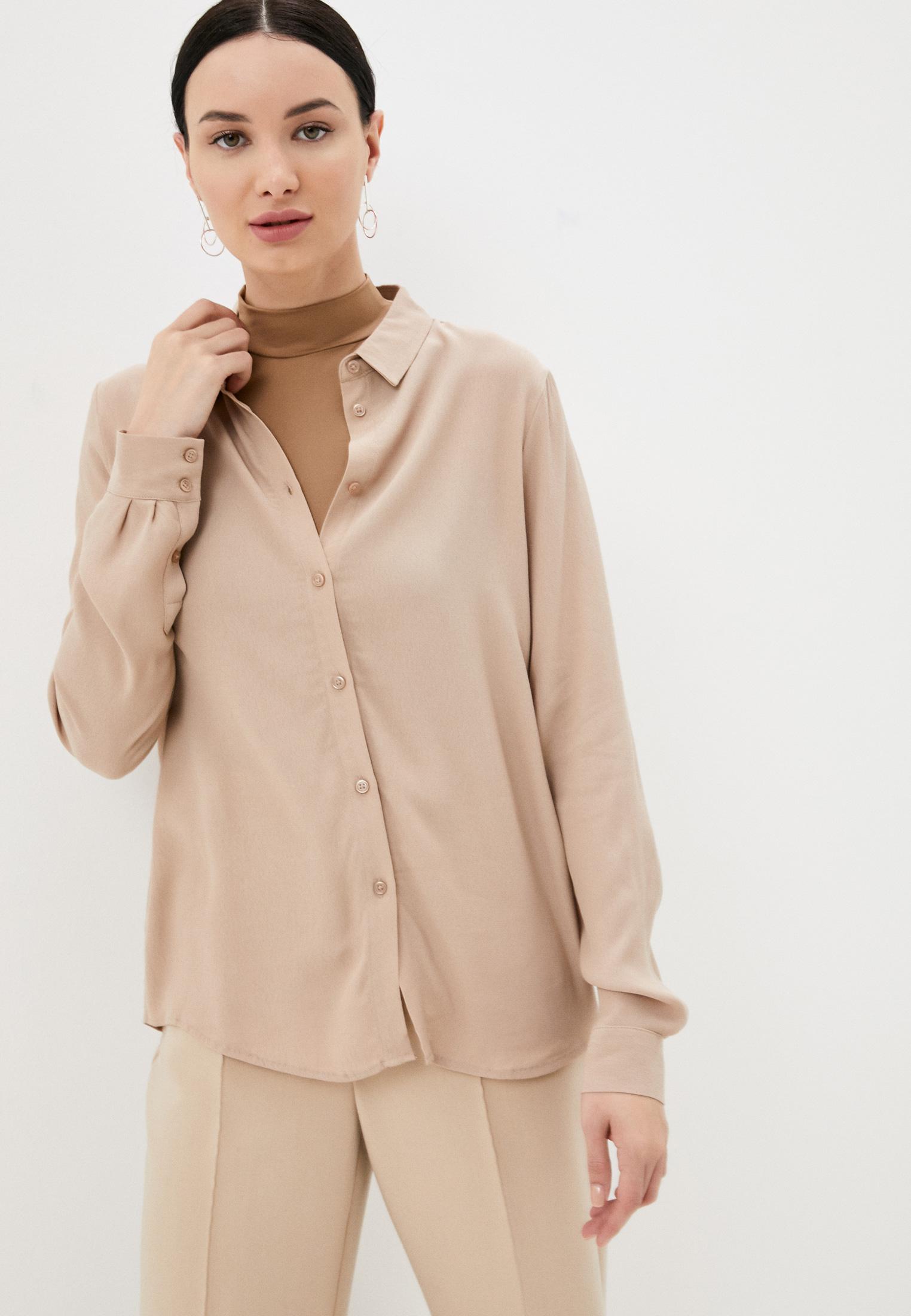 Блуза Ichi (Ичи) 20110685