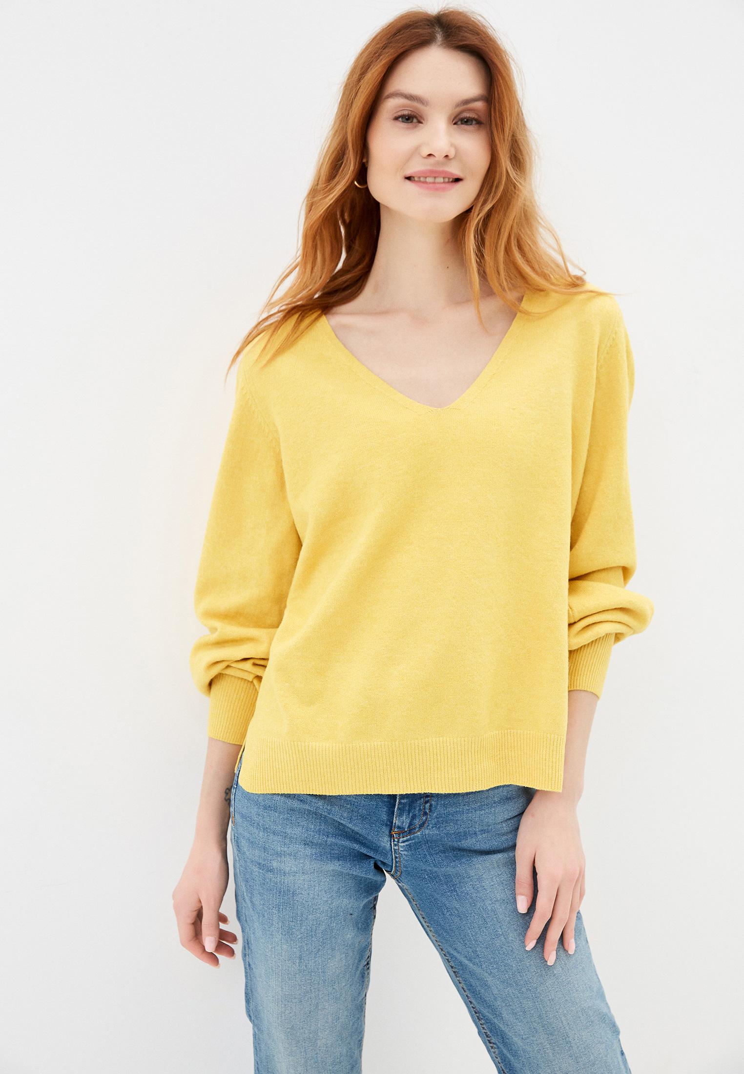 Пуловер Ichi (Ичи) 20110979