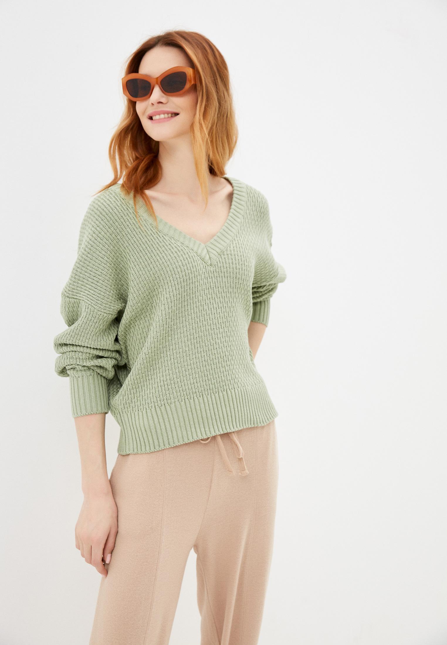 Пуловер Ichi (Ичи) 20113660