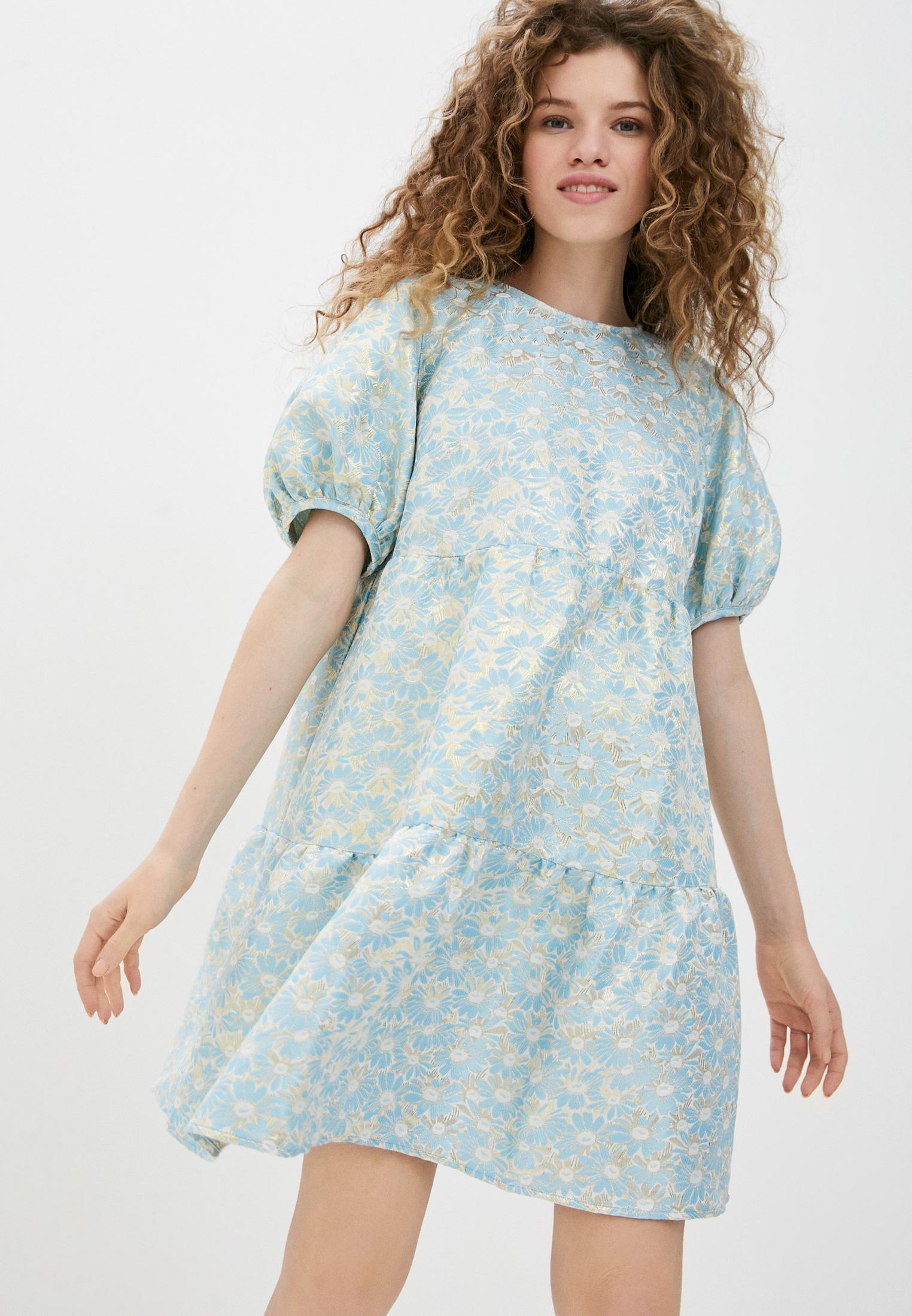 Платье Ichi (Ичи) 20113713