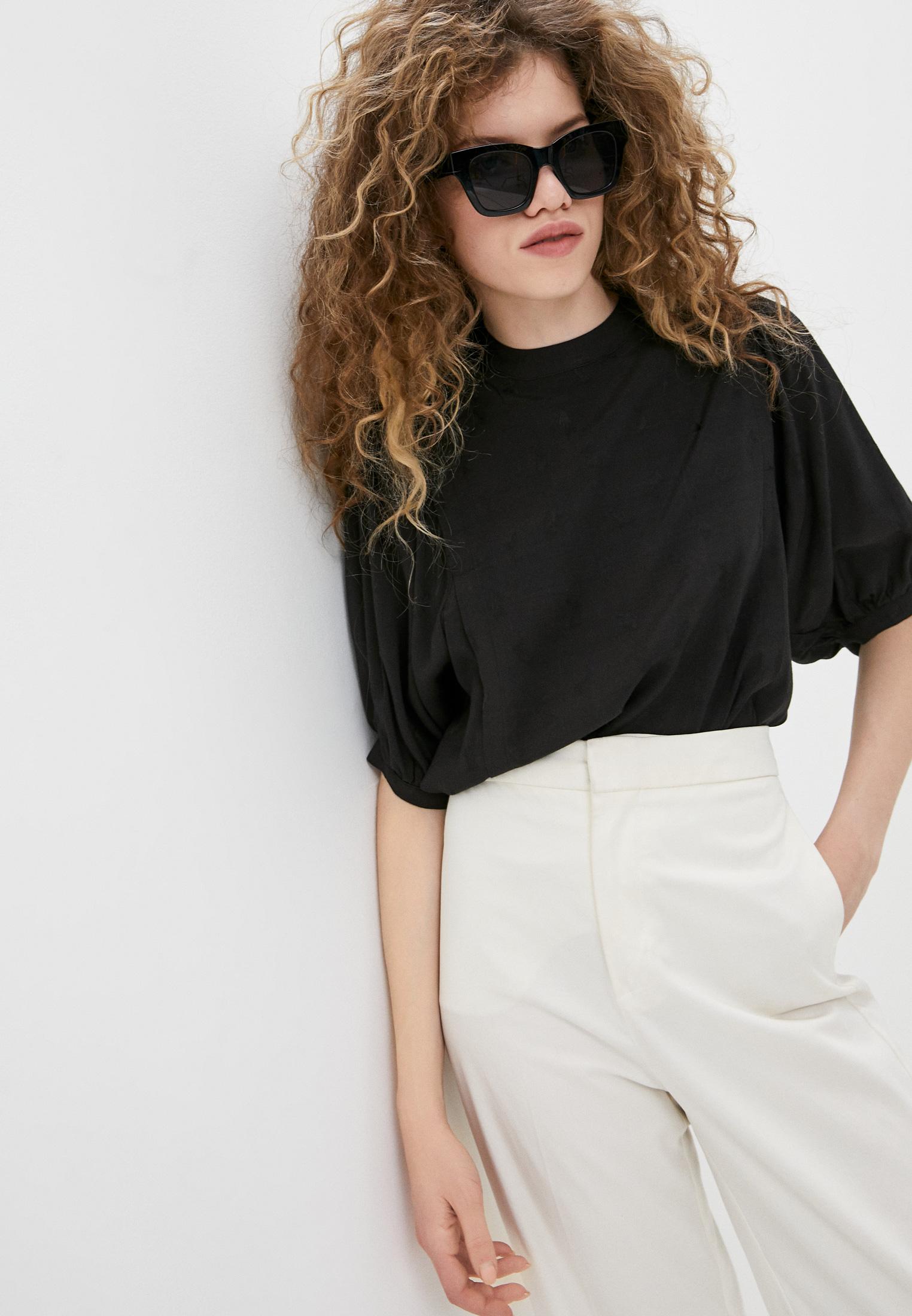 Блуза Ichi (Ичи) 20113792