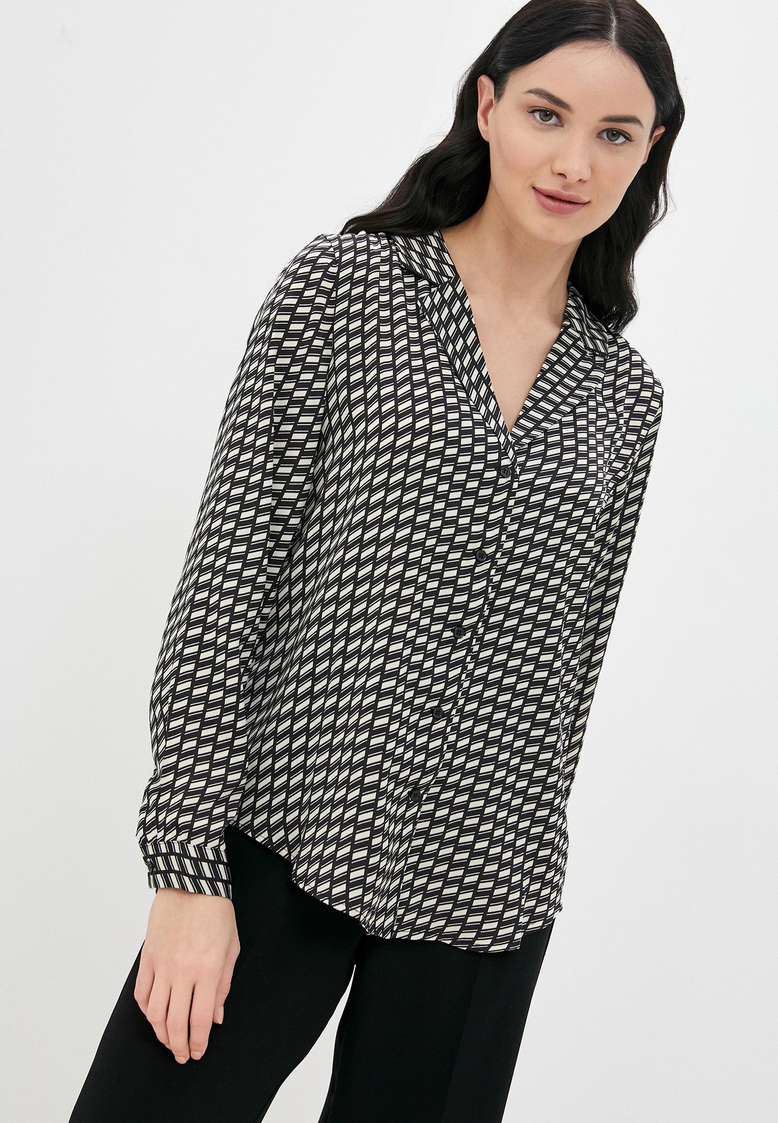Блуза Ichi (Ичи) 20113827