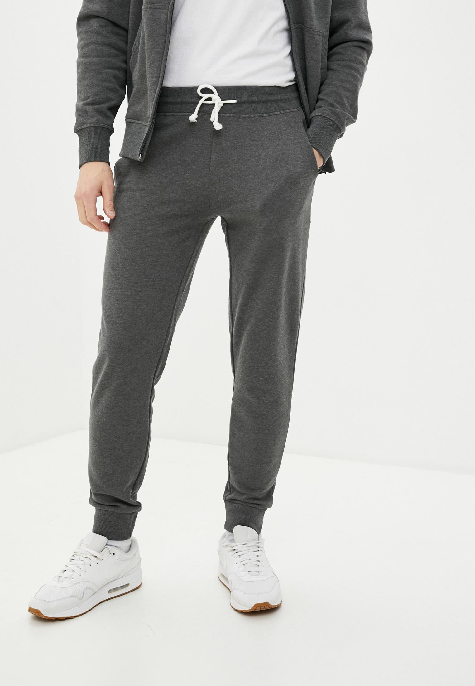 Мужские спортивные брюки OVS 1069658