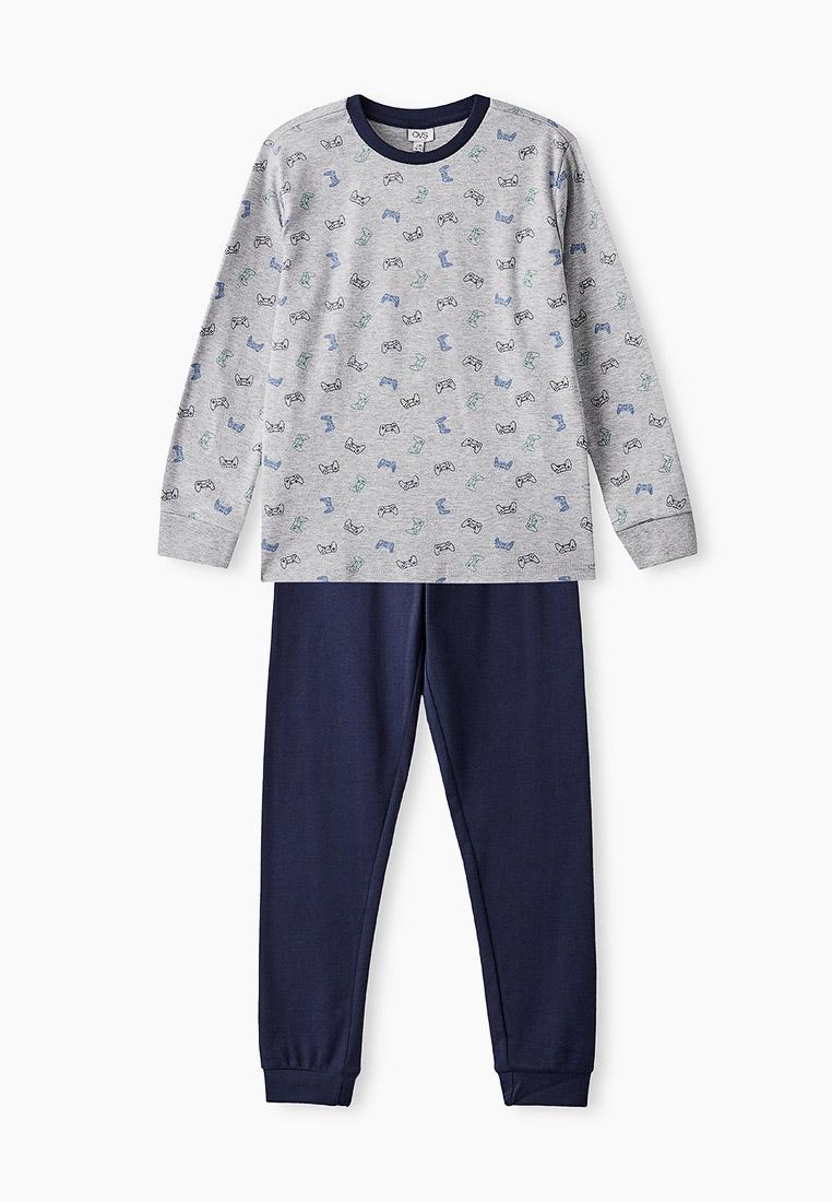 Пижама OVS 1075410