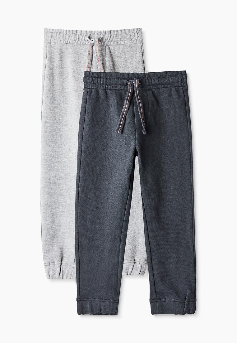 Спортивные брюки OVS 1078597