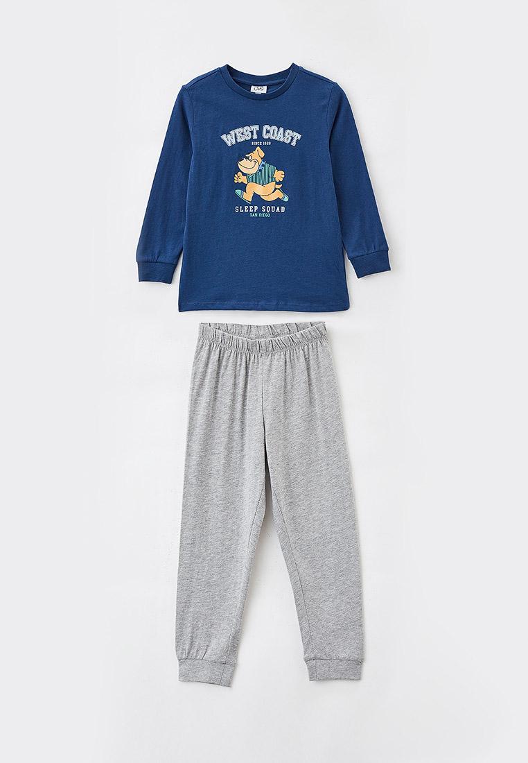Пижама OVS 1099993