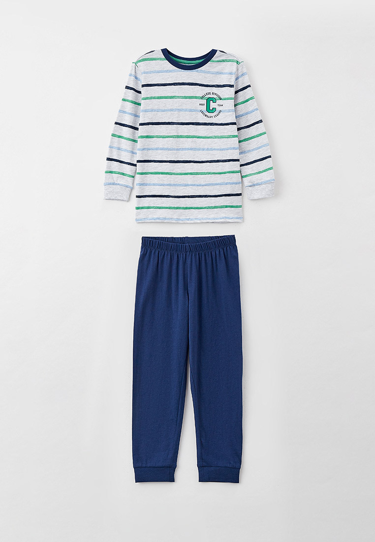 Пижама OVS 1101569