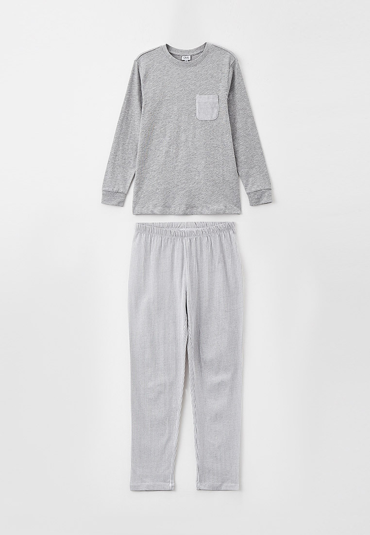 Пижама OVS 1101609