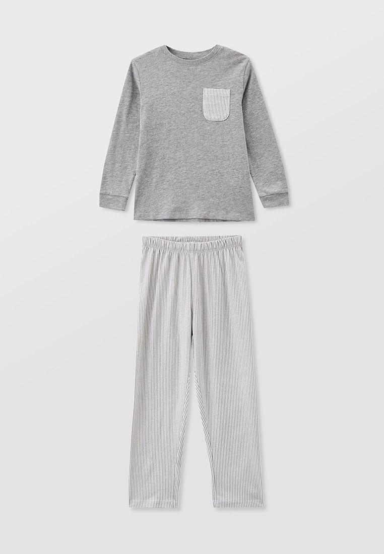 Пижама OVS 1101651: изображение 1