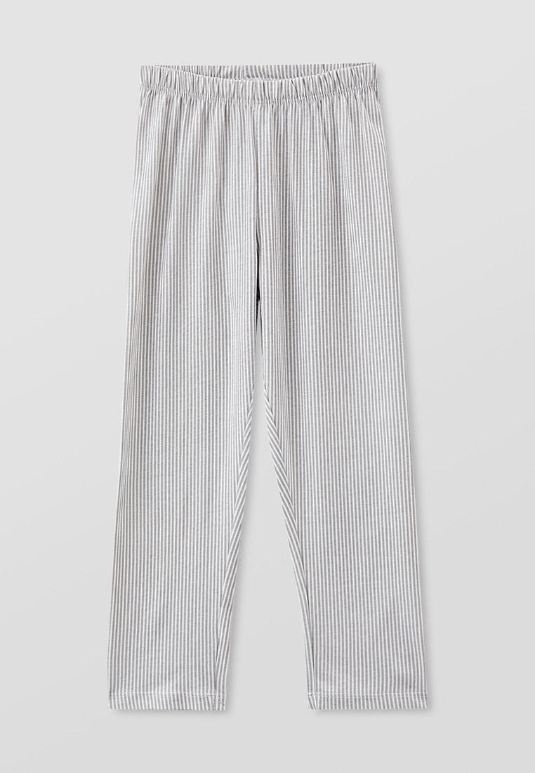 Пижама OVS 1101651: изображение 4