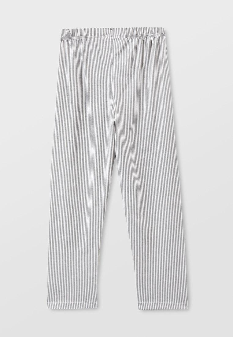 Пижама OVS 1101651: изображение 5