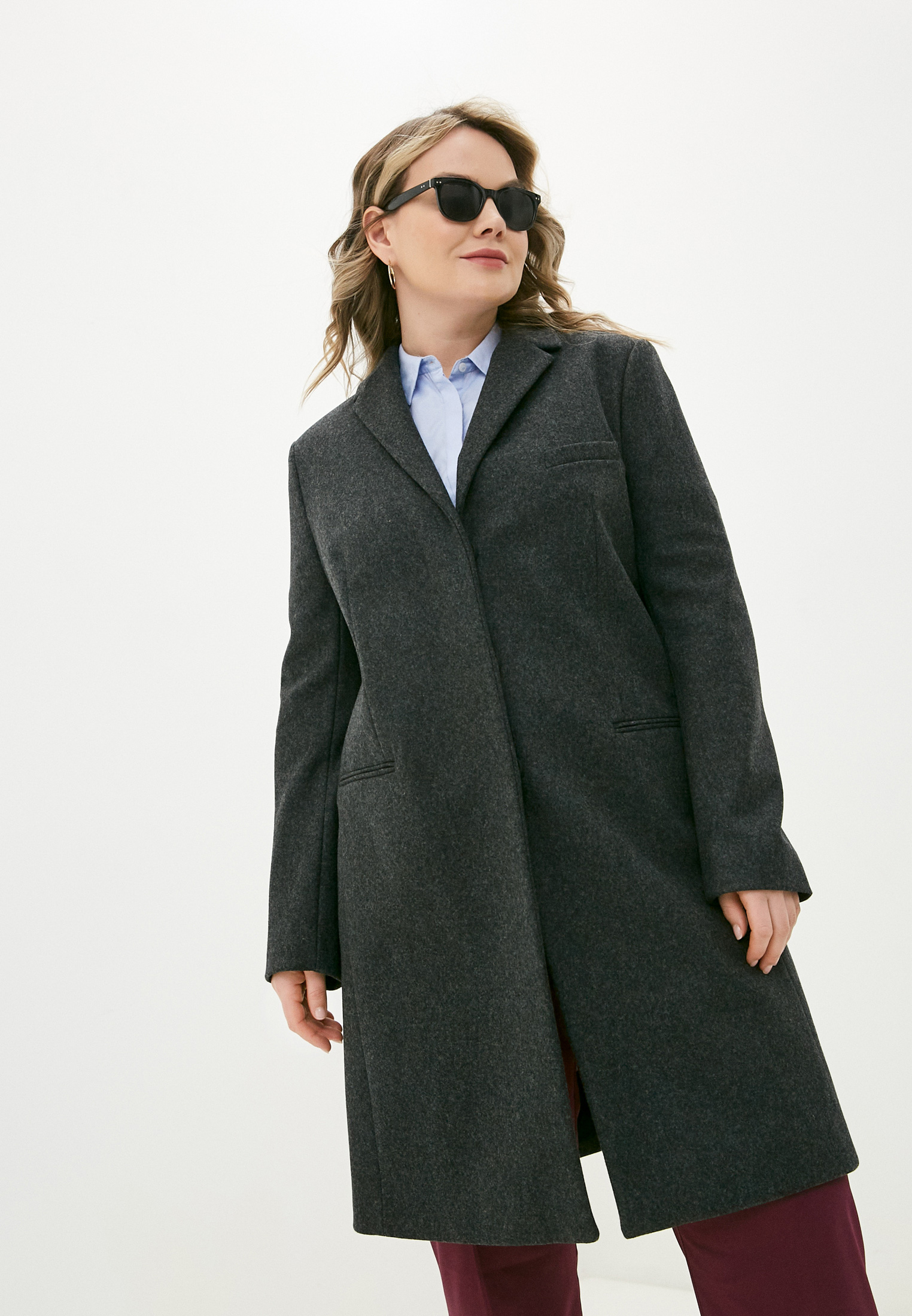 Женские пальто French Connection Пальто French Connection