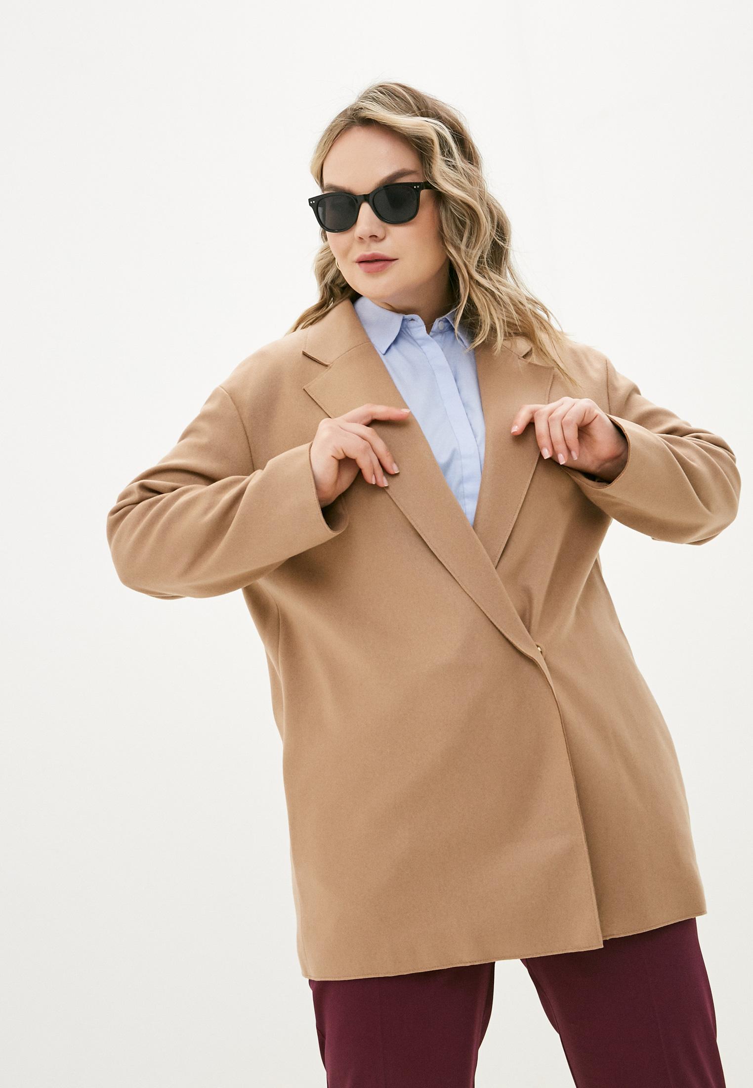 Женские пальто French Connection Полупальто French Connection