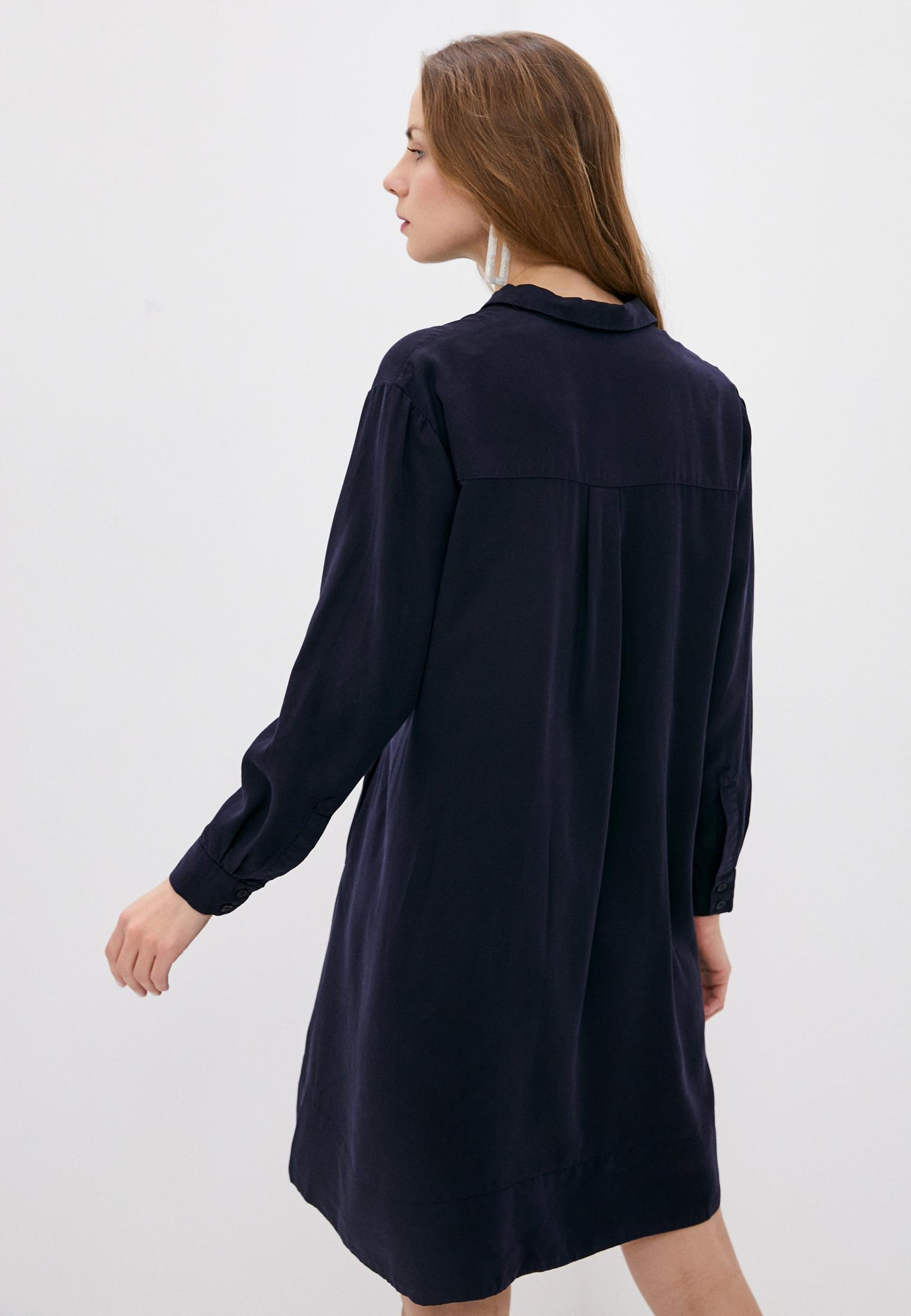 Платье French Connection 71HQT: изображение 4