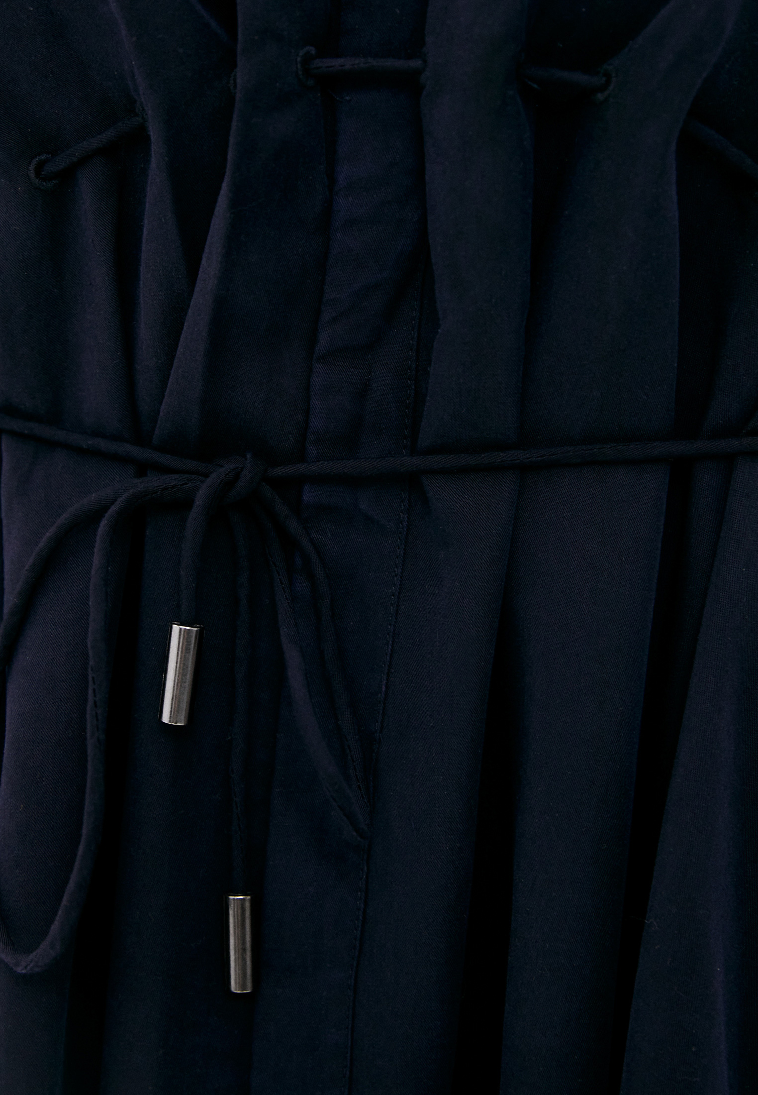 Платье French Connection 71HQT: изображение 5