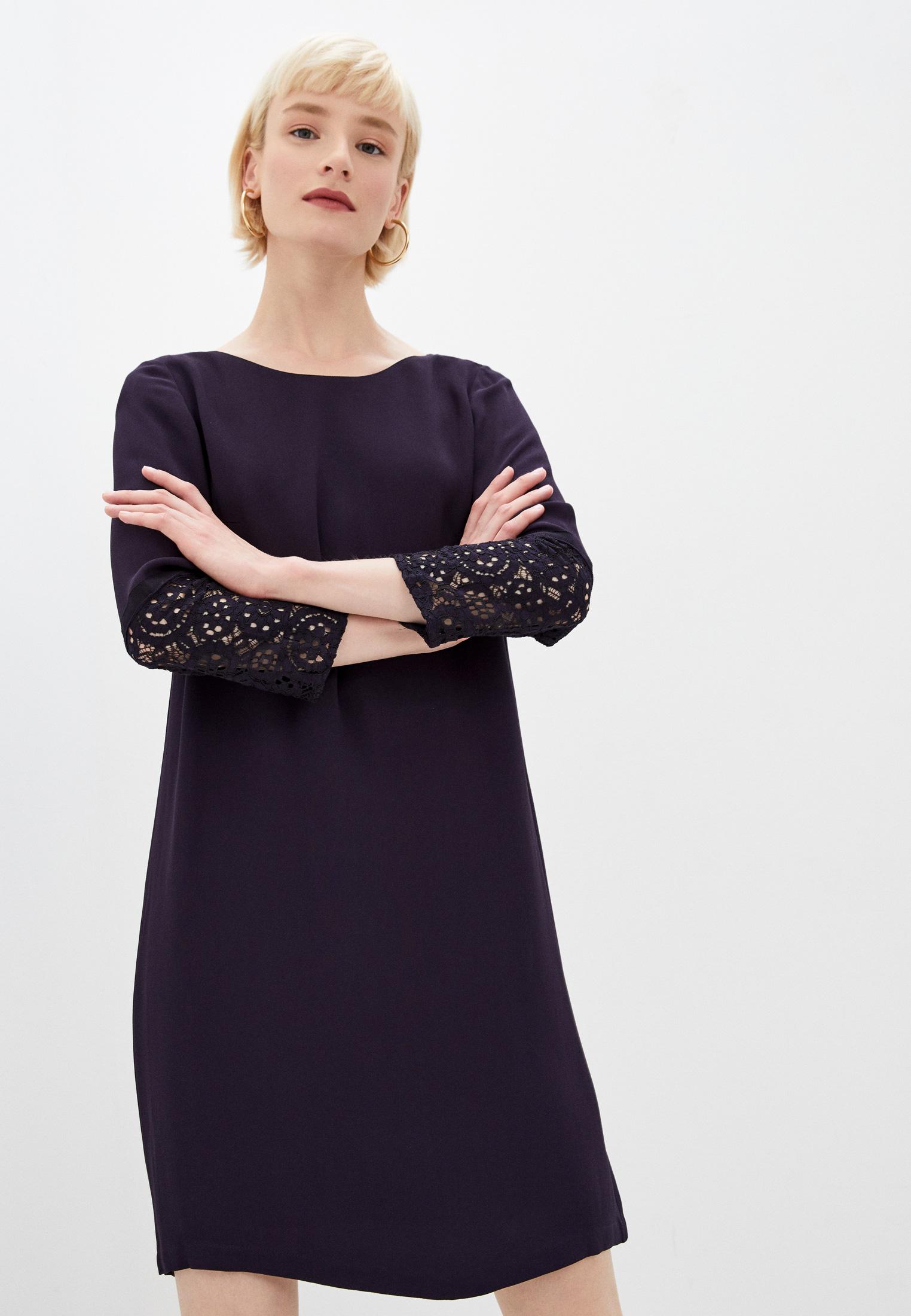Повседневное платье French Connection 71IGU