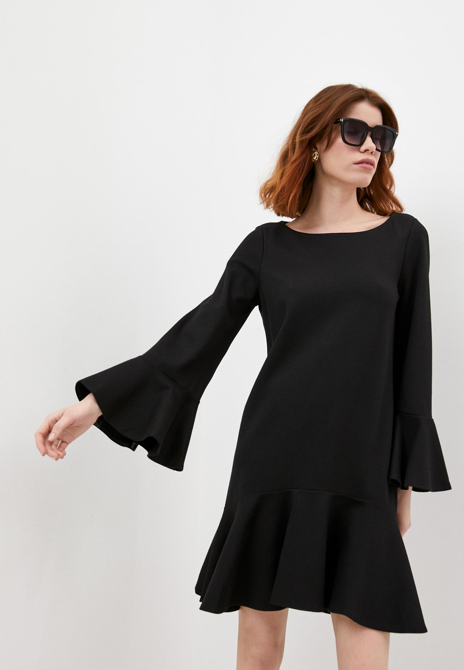 Повседневное платье French Connection 71JEL: изображение 1