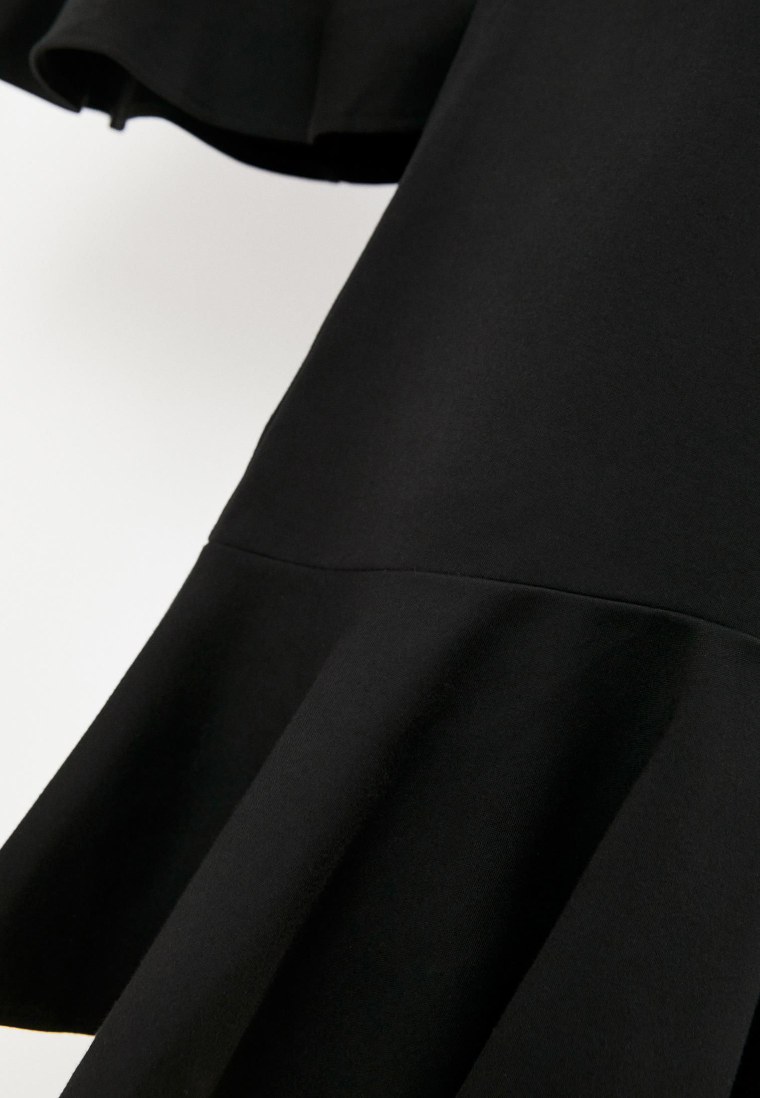 Повседневное платье French Connection 71JEL: изображение 5