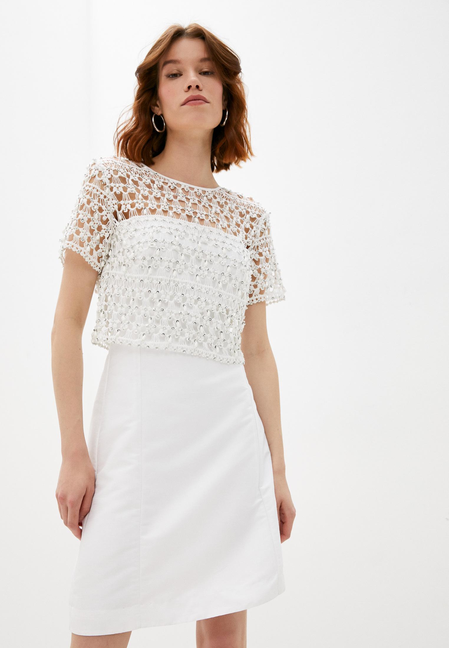 Платье French Connection 71JNL
