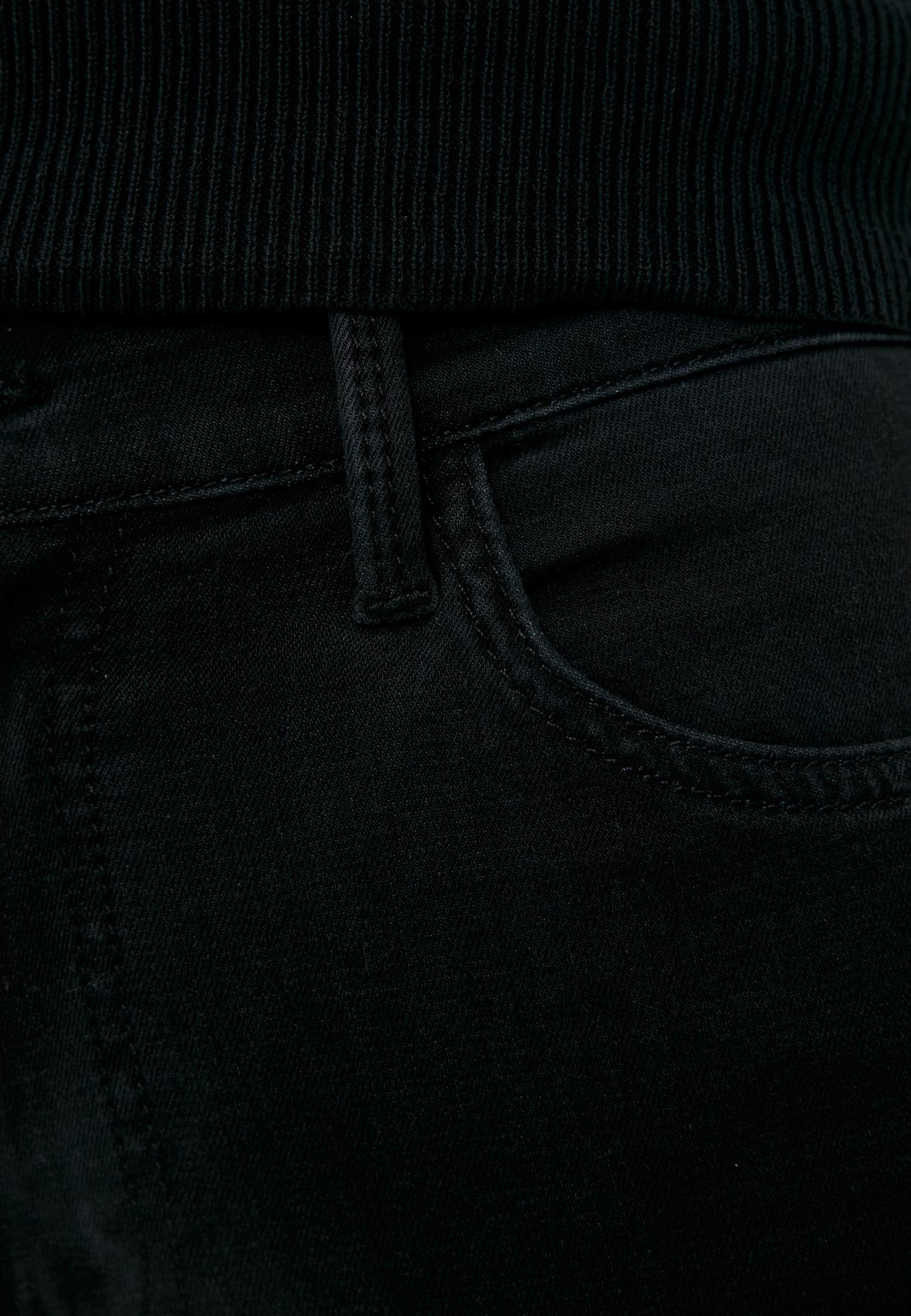 Зауженные джинсы French Connection 74HNV: изображение 5