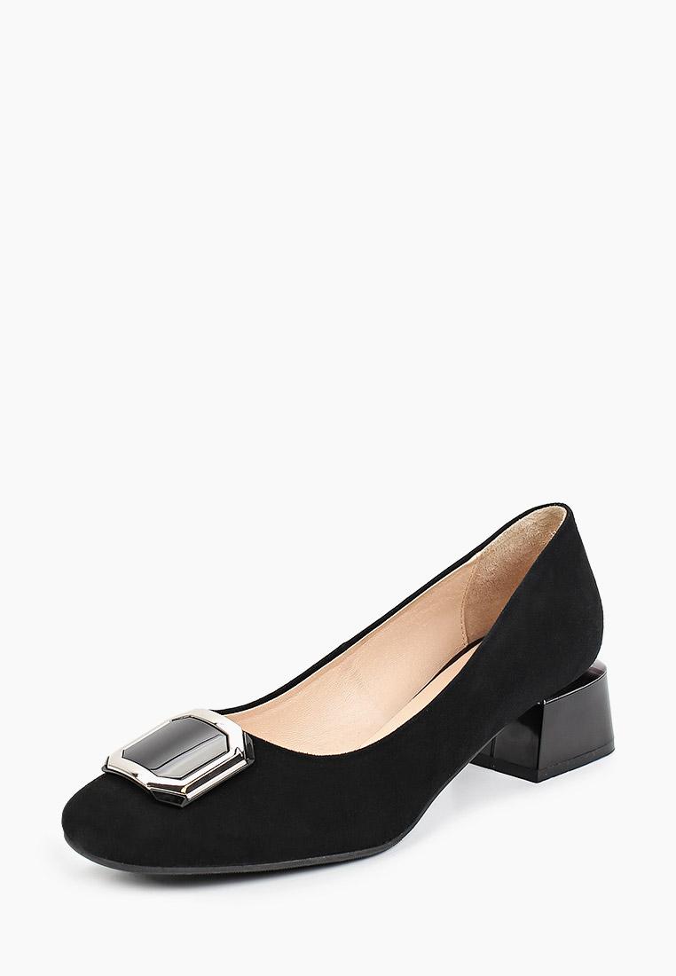 Женские туфли BOSCCOLO 6316: изображение 2
