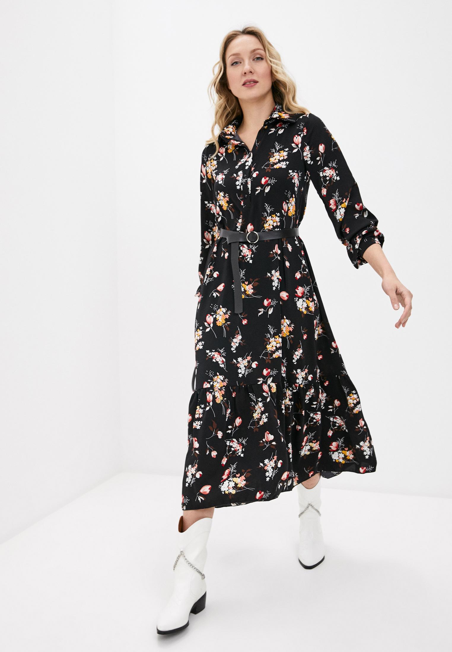 Платье Hey Look 102016