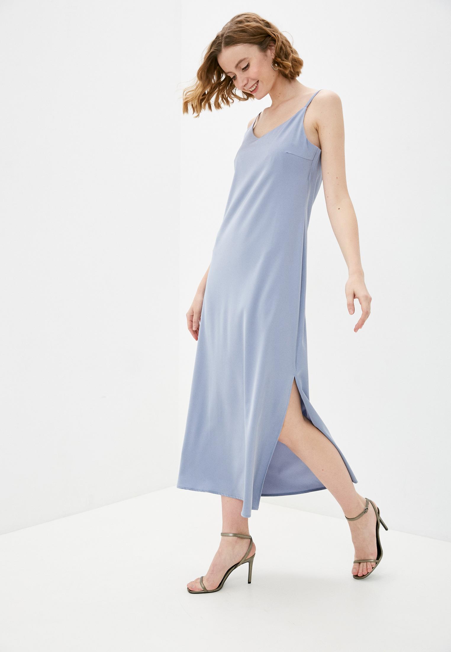 Платье Hey Look 102020