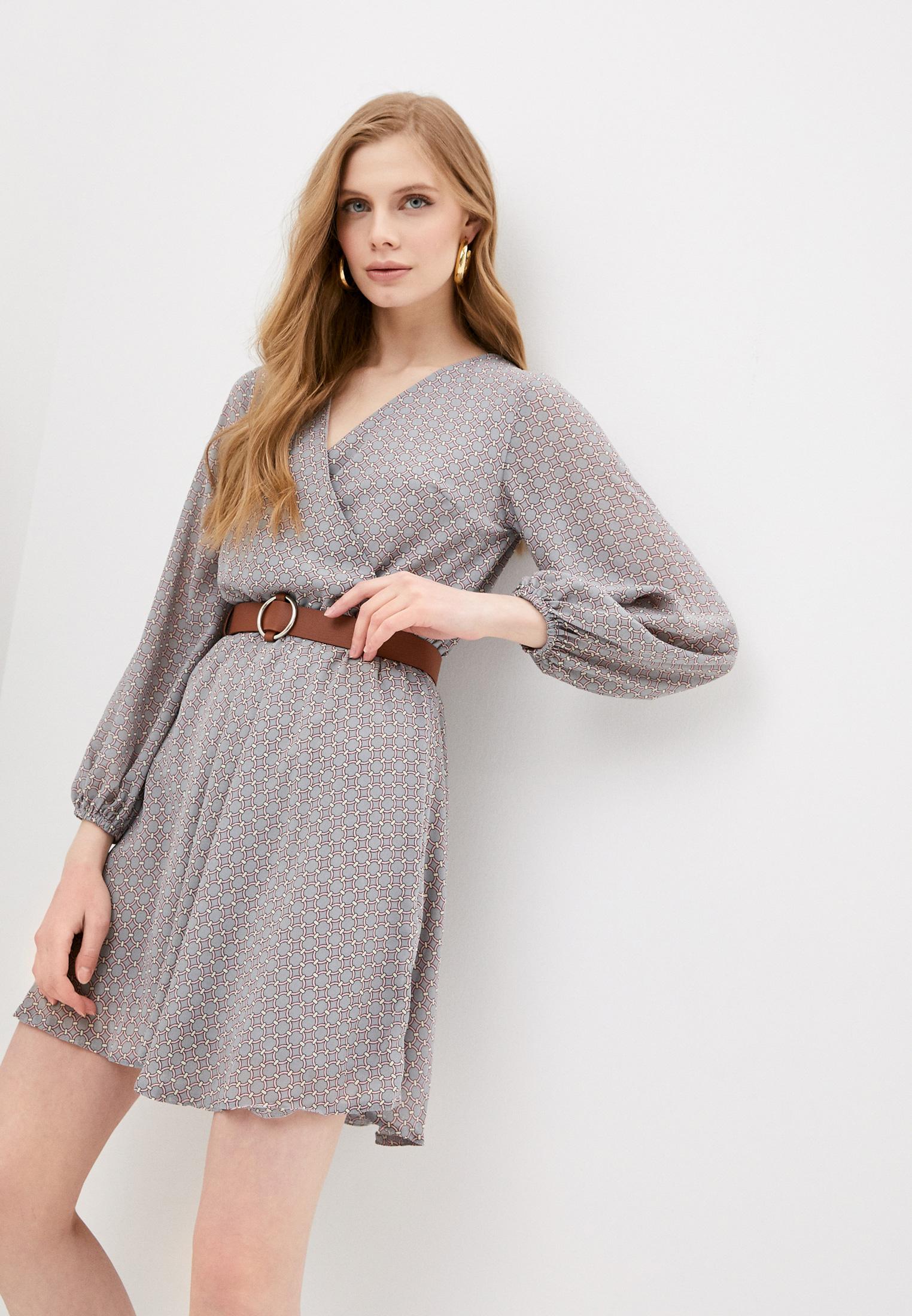 Платье Hey Look 102042