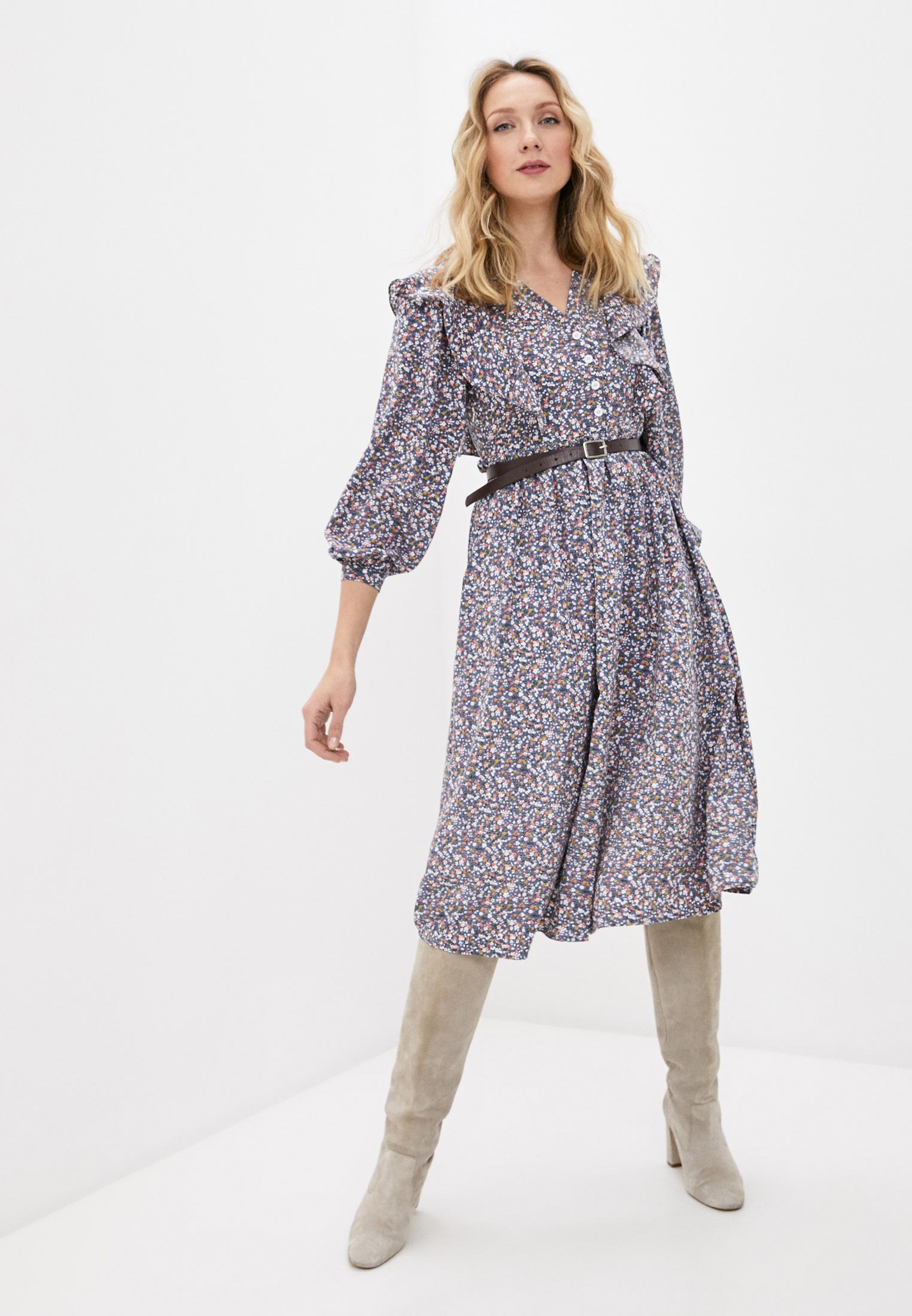 Платье Hey Look 102058