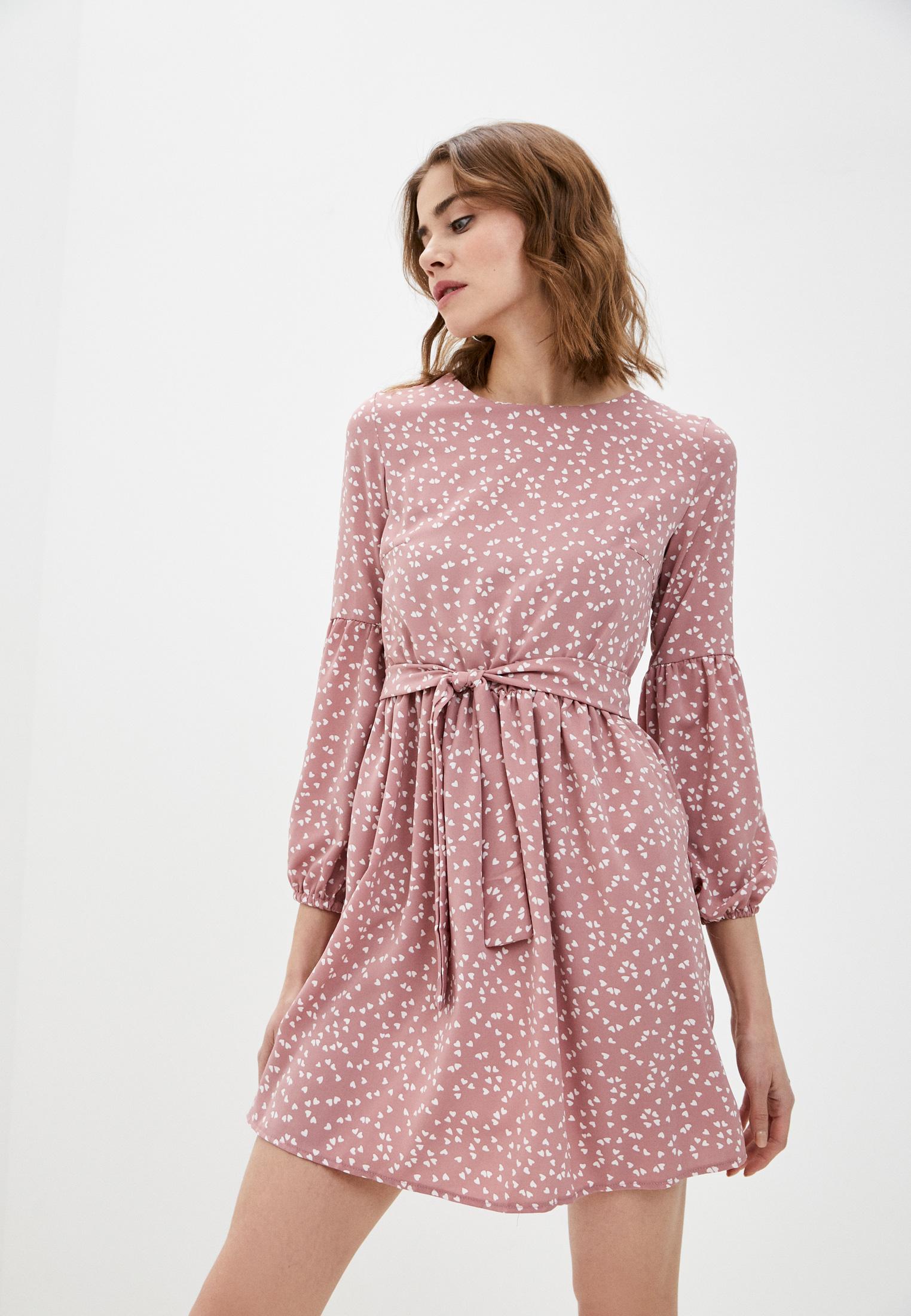 Платье Hey Look 102064