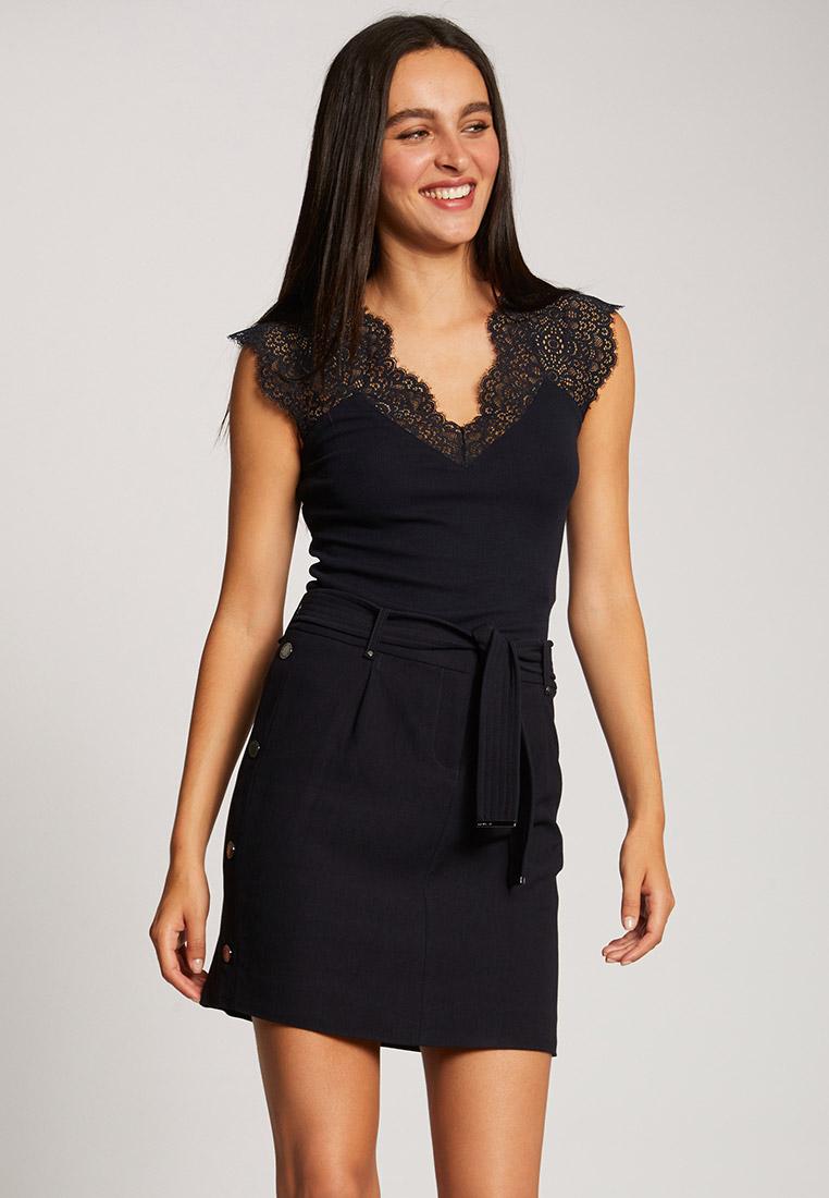 Блуза Morgan 202-DENA.N