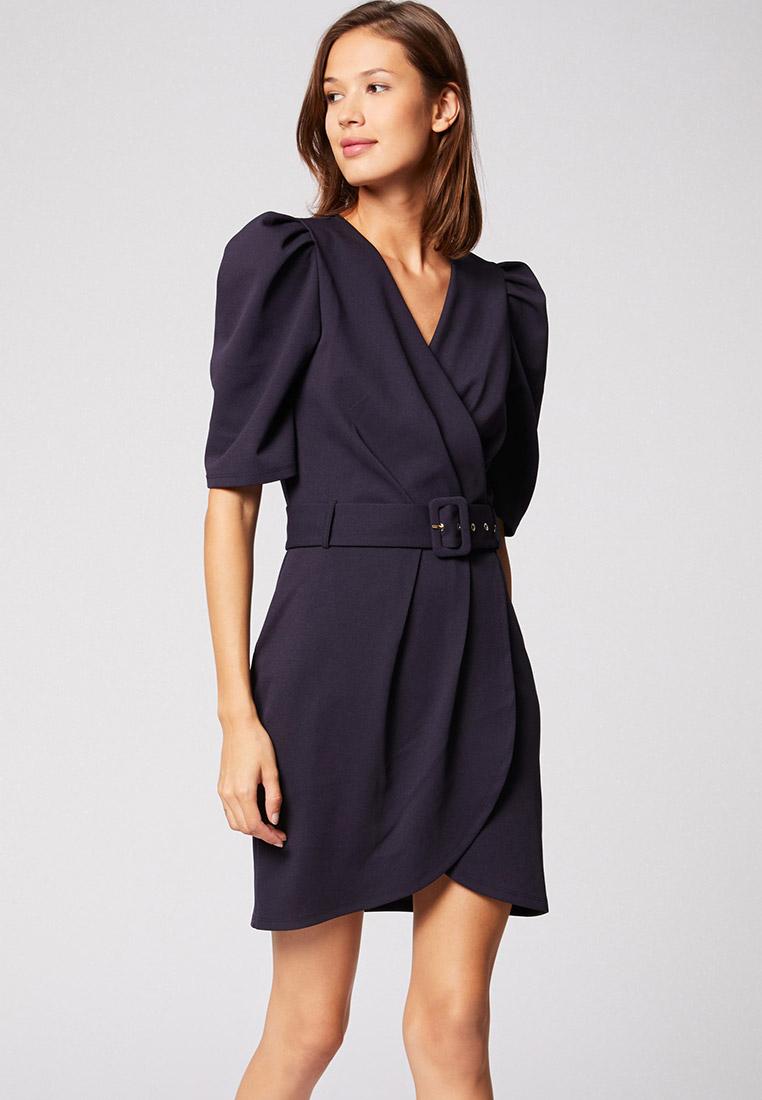 Платье Morgan 202-RVIRA: изображение 1