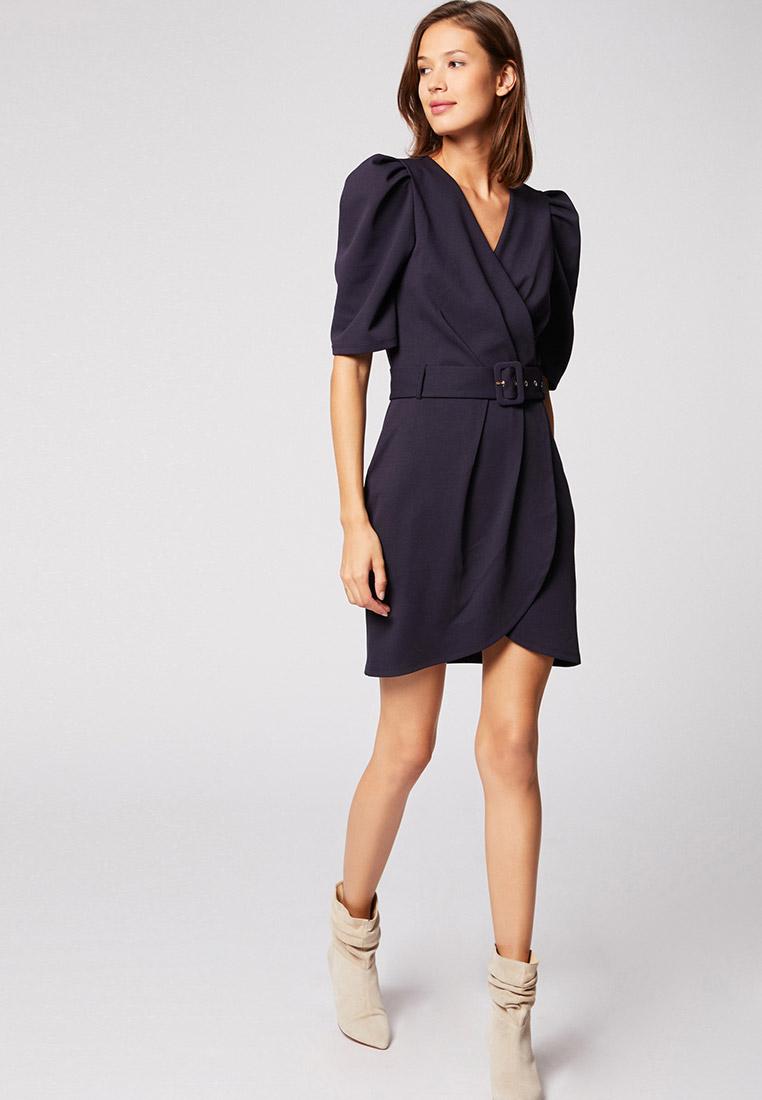 Платье Morgan 202-RVIRA: изображение 2