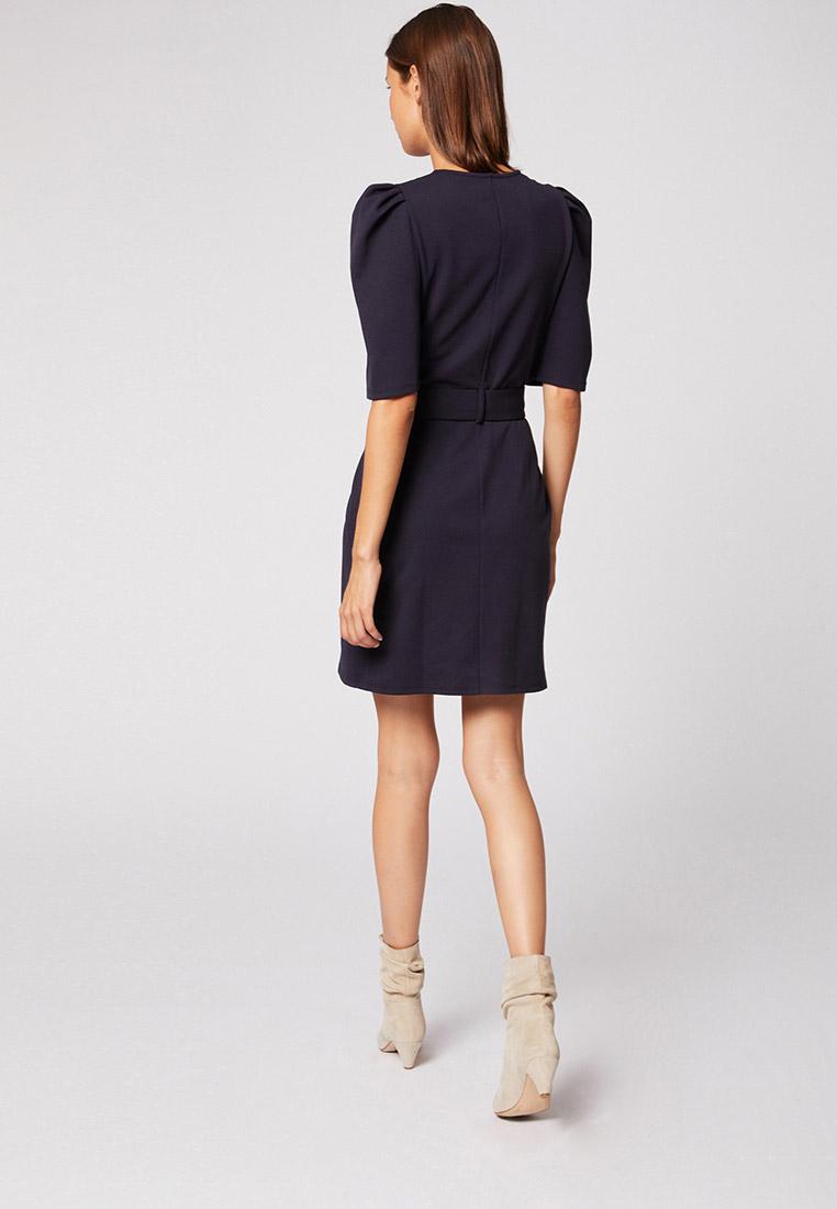 Платье Morgan 202-RVIRA: изображение 3