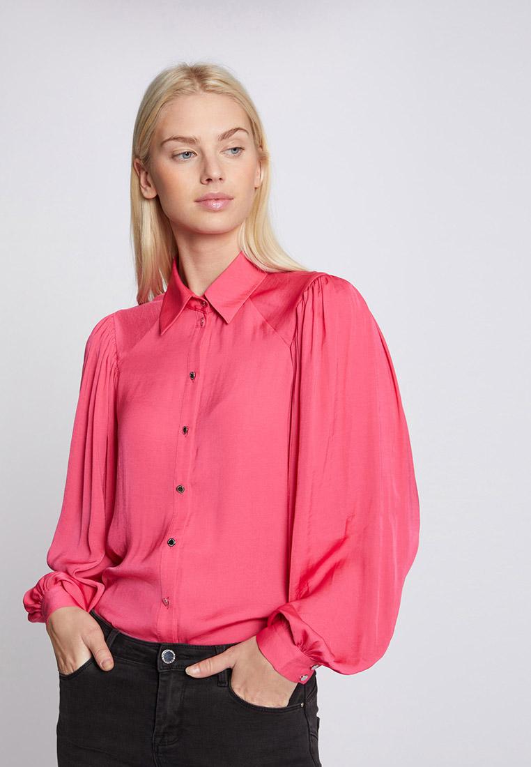 Блуза Morgan 211-CHACHA