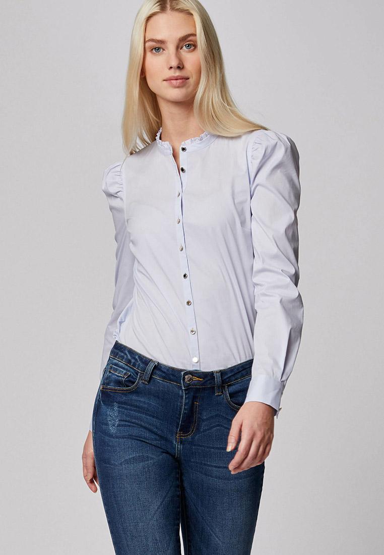 Блуза Morgan 211-CHOPIN