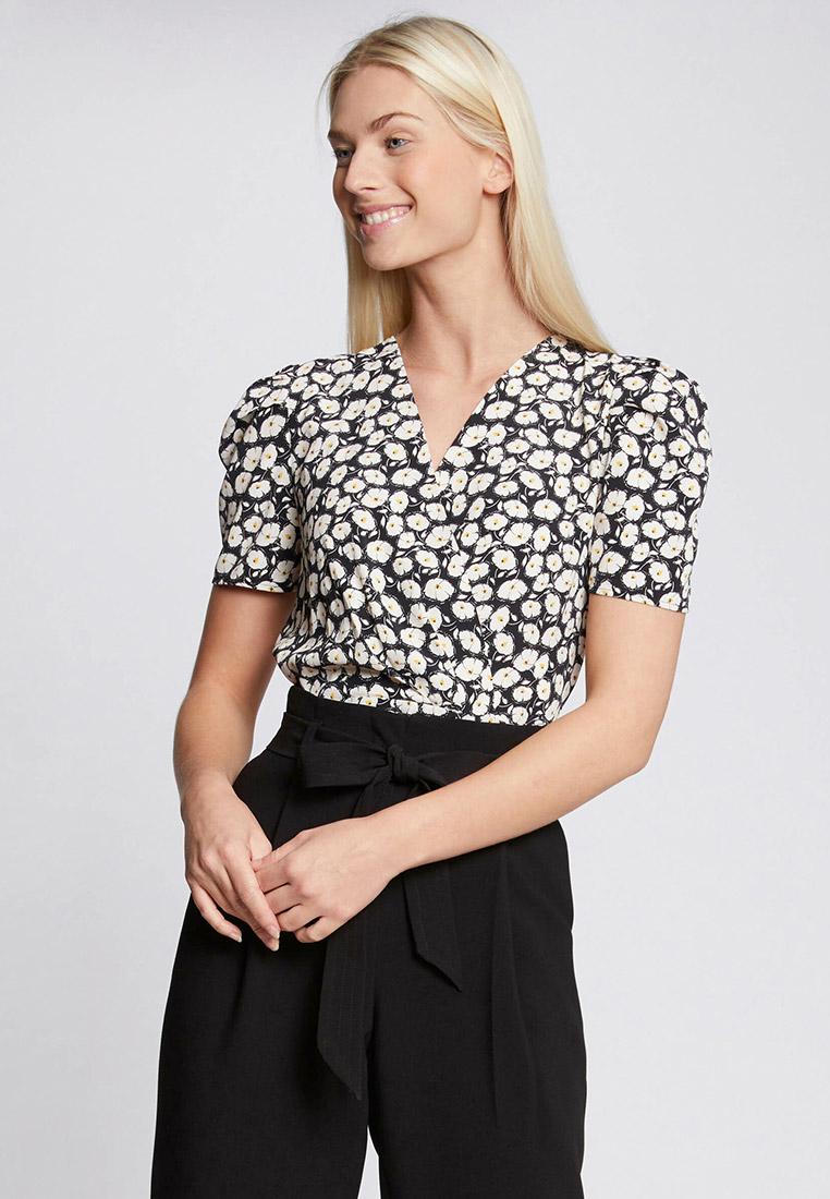 Блуза Morgan 211-OLA.F