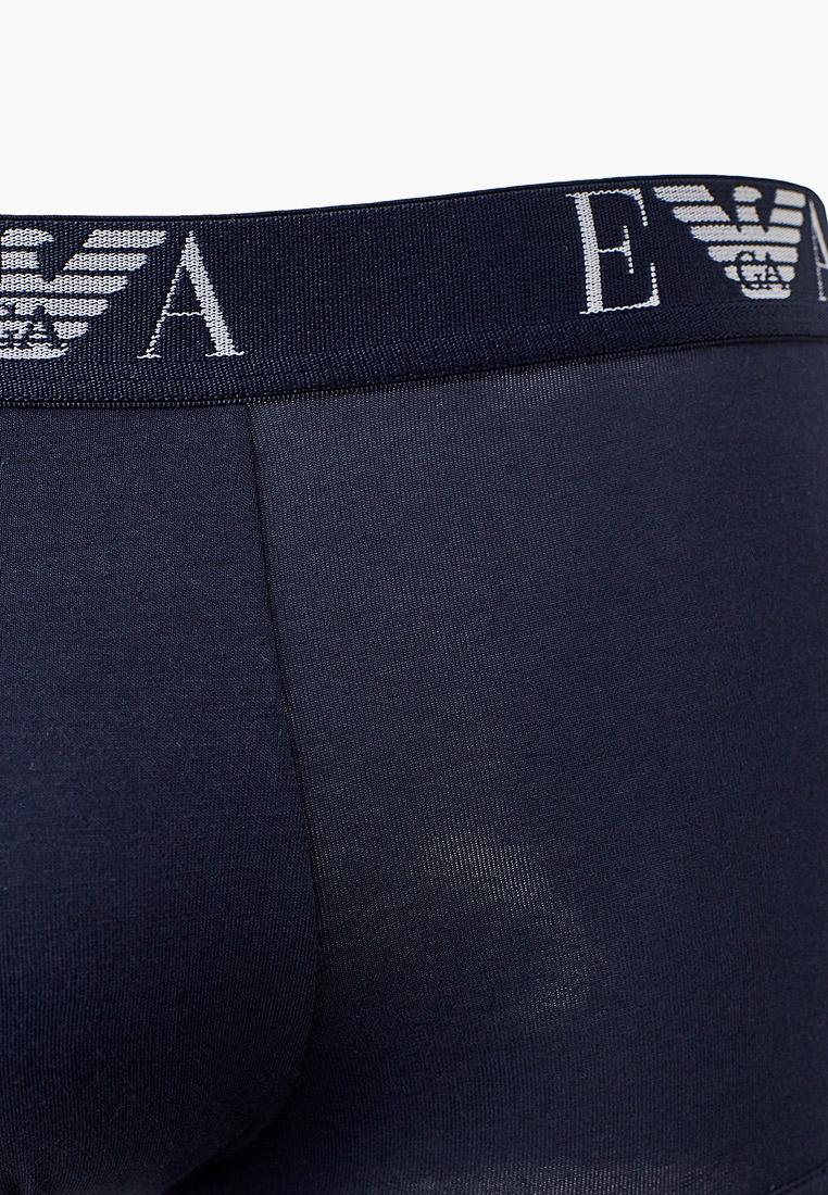Мужские трусы Emporio Armani 111357cc715: изображение 3