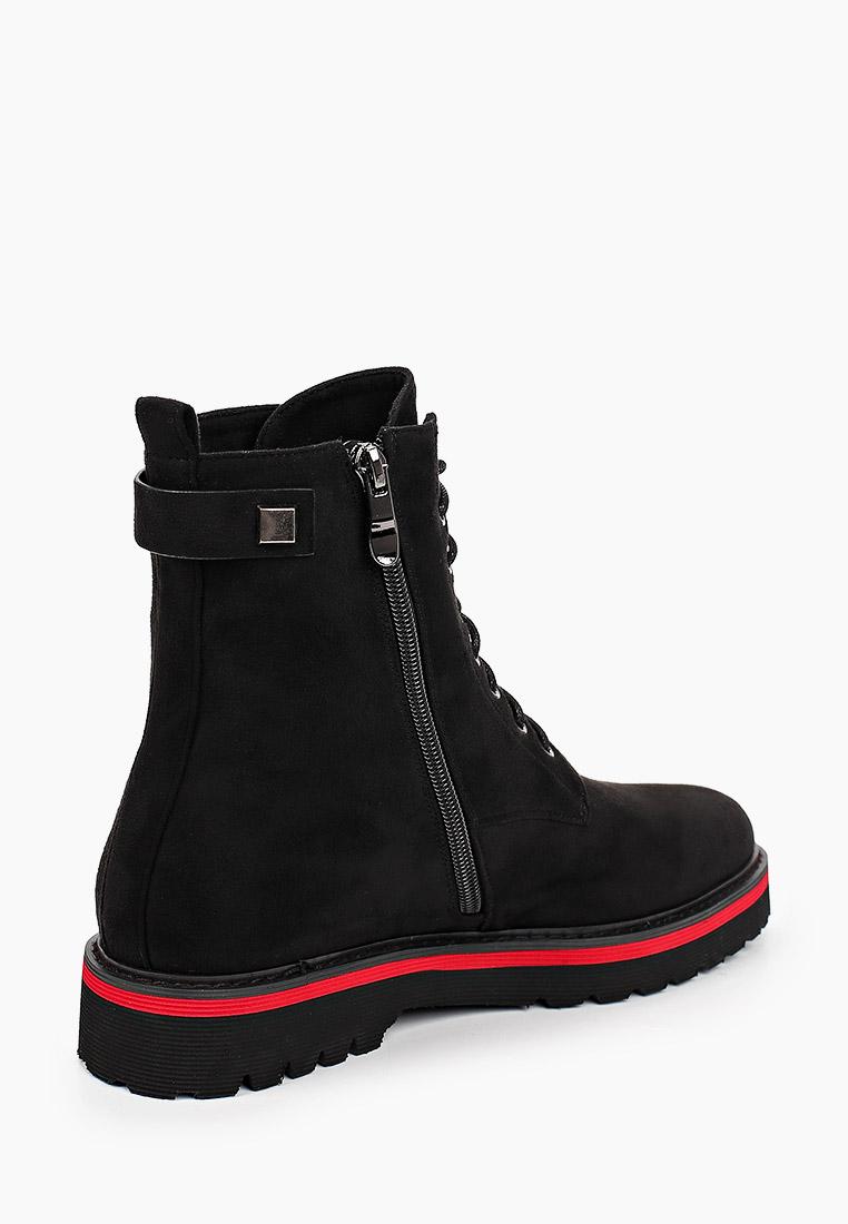 Женские ботинки Diora.rim DRZ-2120-1760/: изображение 3