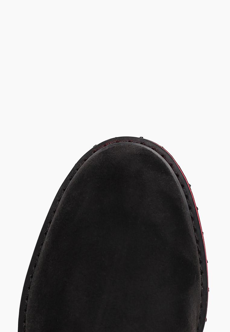 Женские ботинки Diora.rim DRZ-2120-1760/: изображение 4