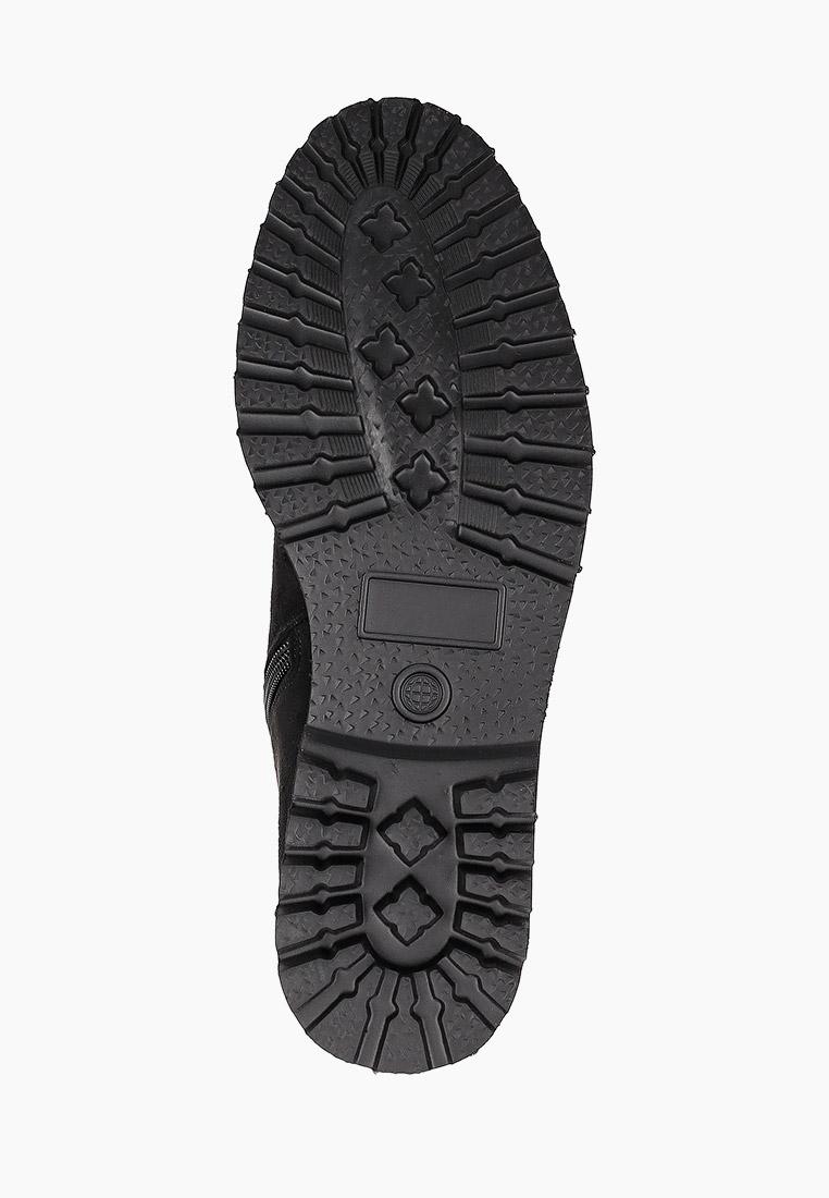 Женские ботинки Diora.rim DRZ-2120-1760/: изображение 5