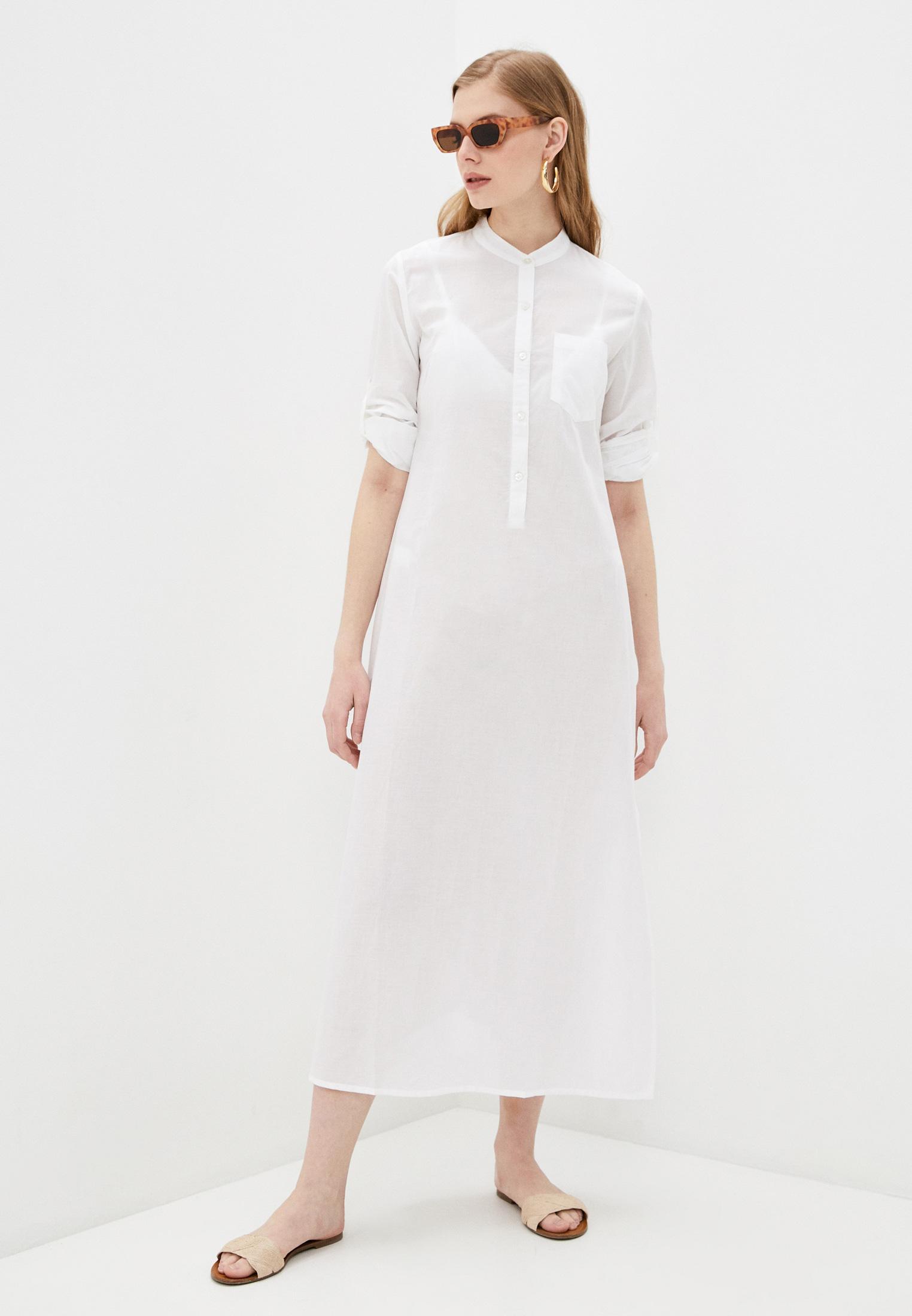 Платье Aaquamarina 7778: изображение 1