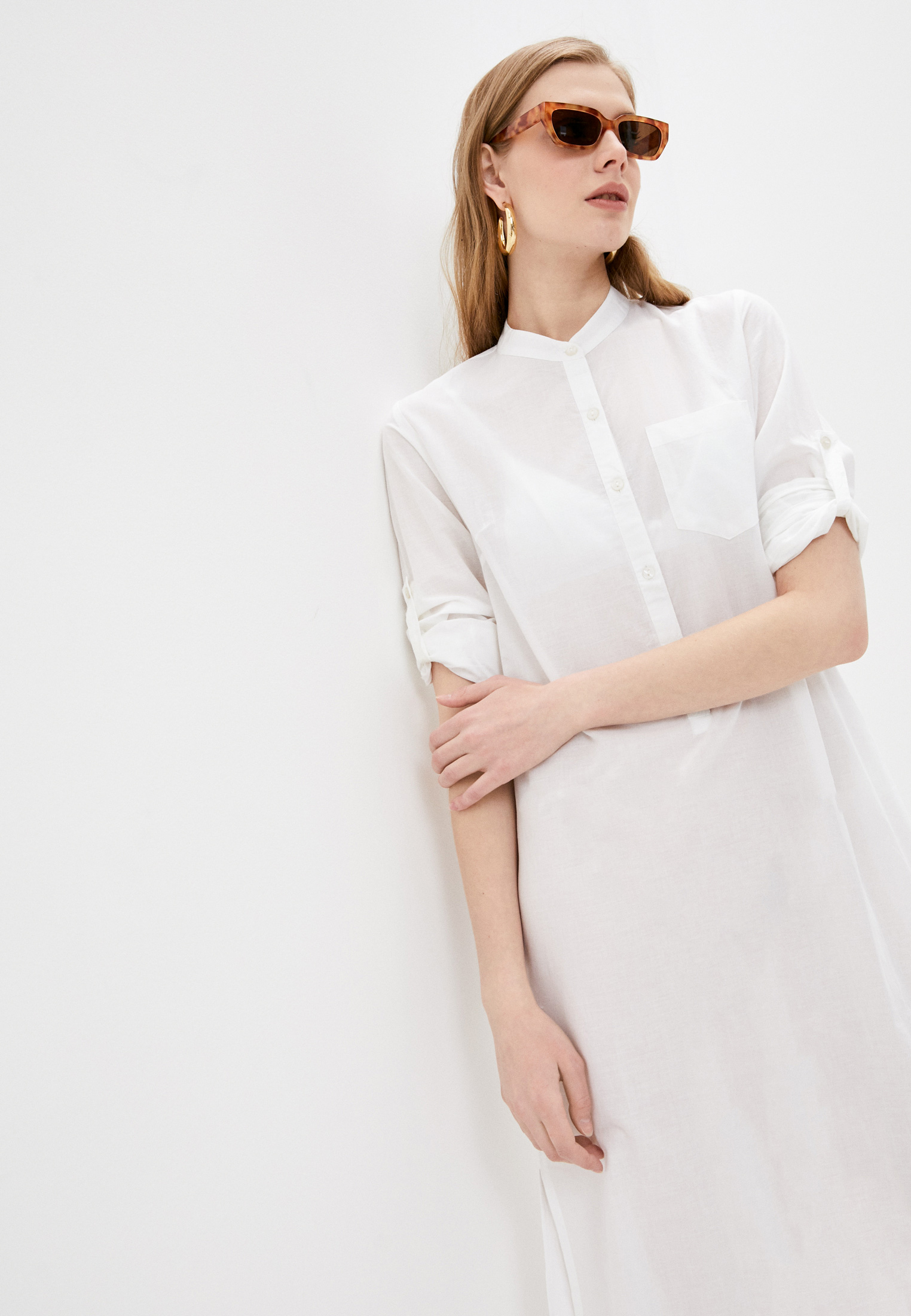Платье Aaquamarina 7778: изображение 2