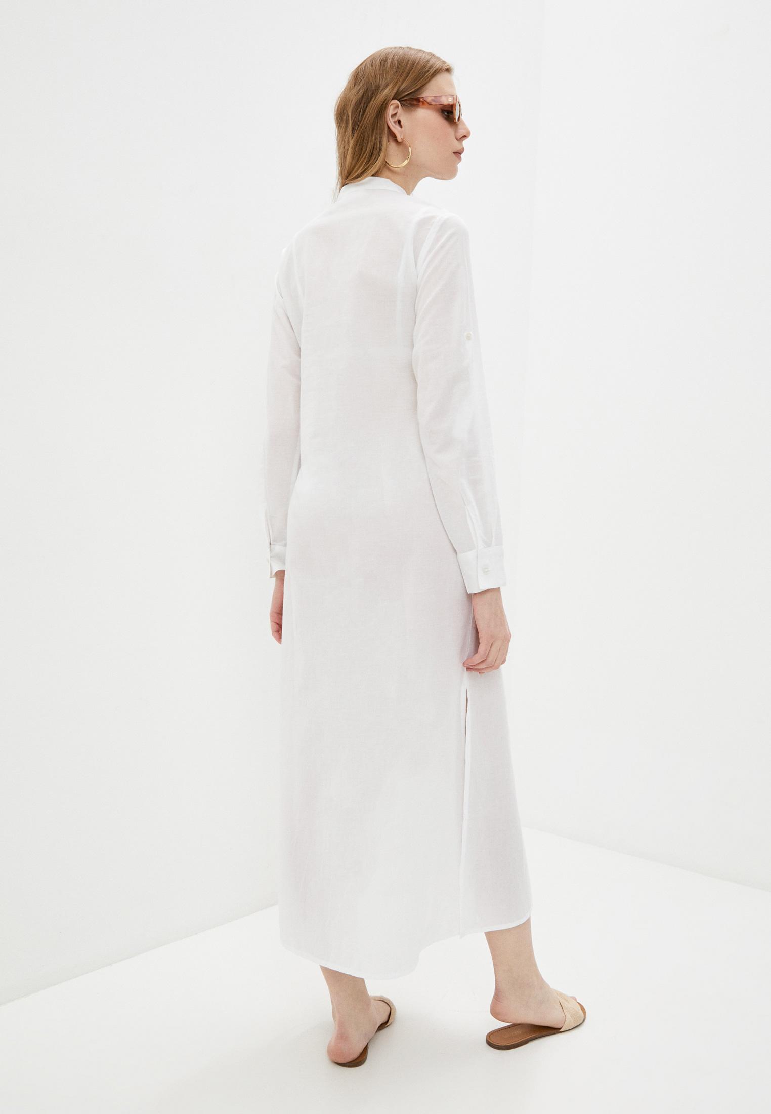 Платье Aaquamarina 7778: изображение 3